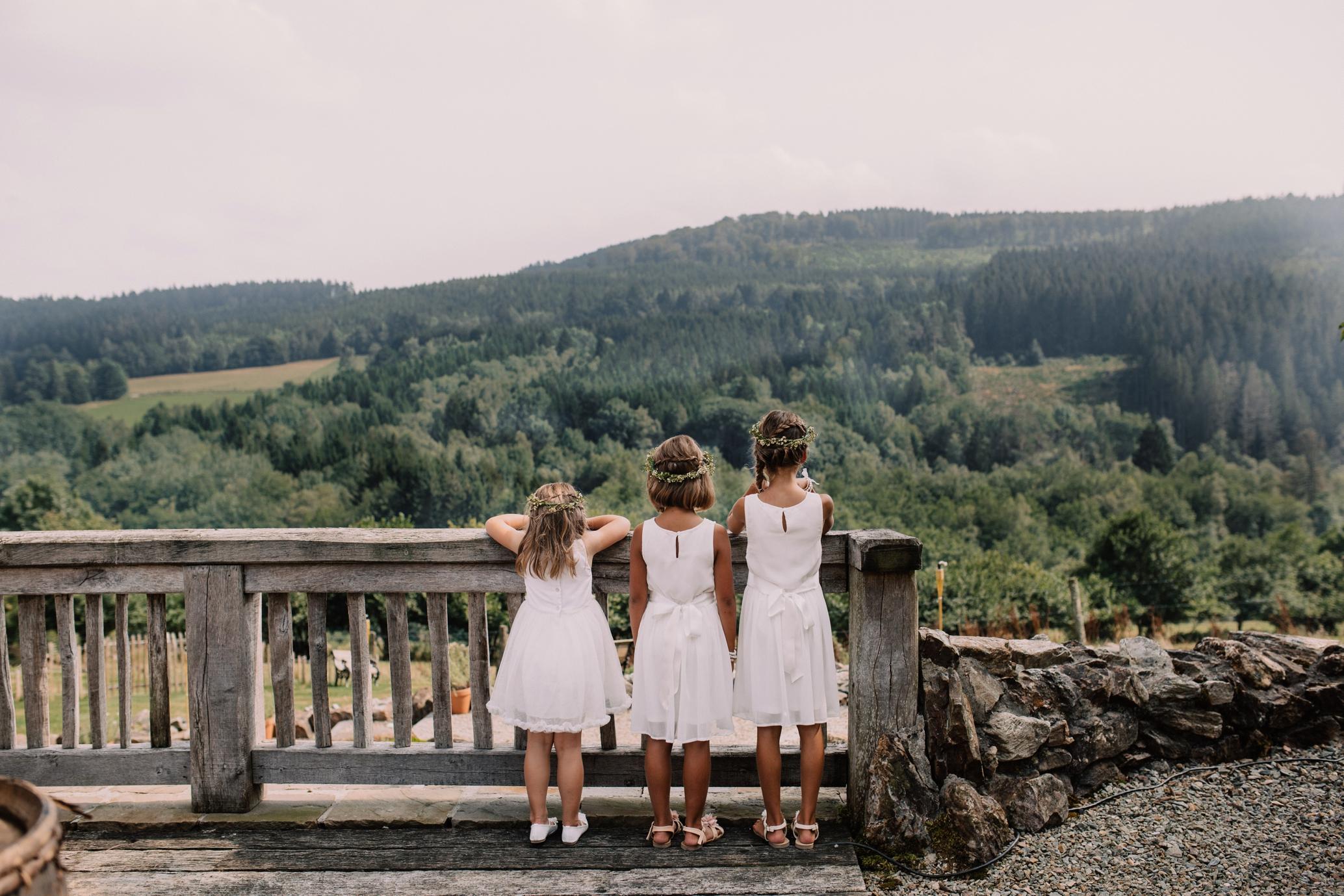 Wedding Photographer Alice Mahran photography_1188