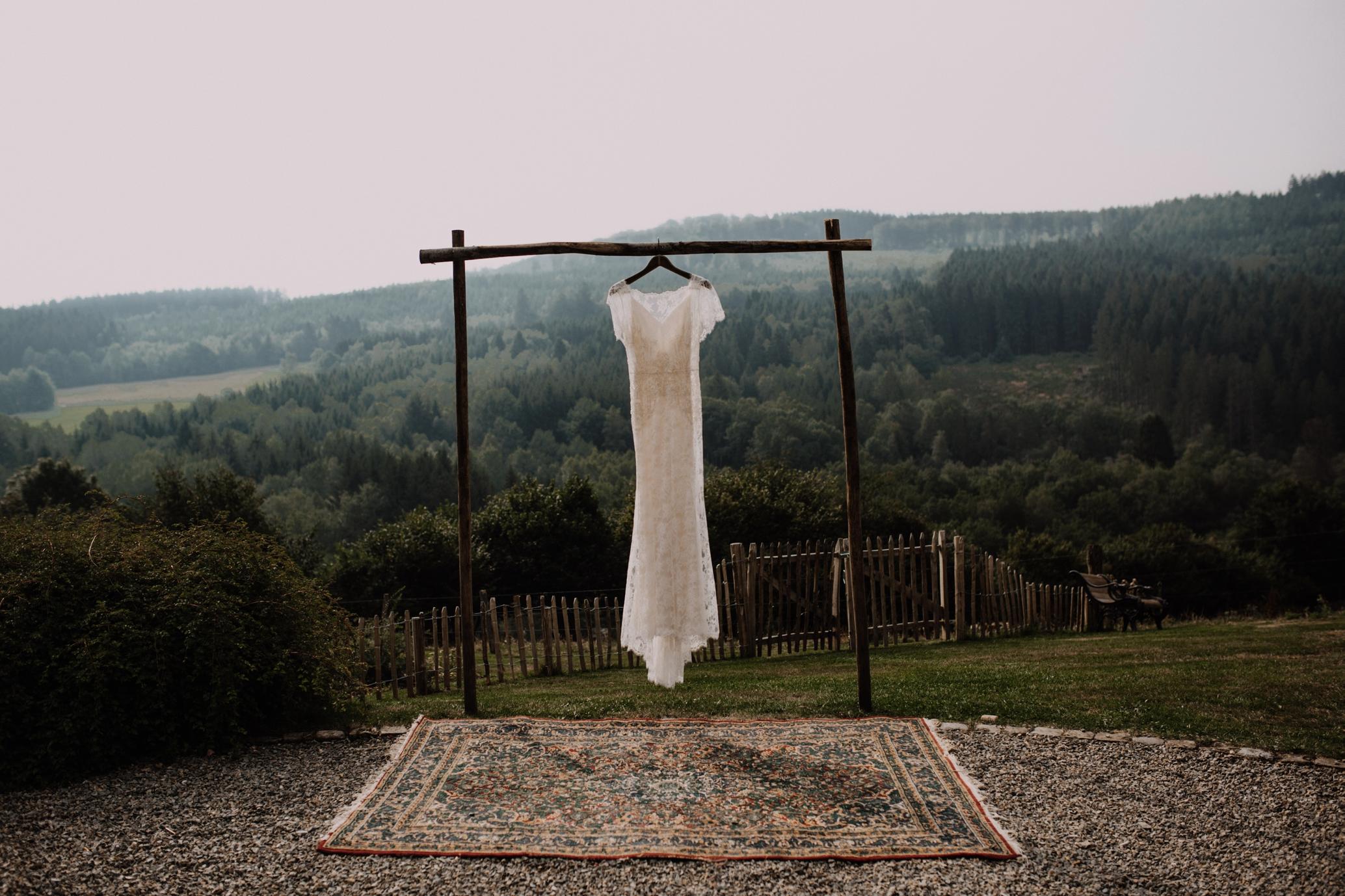 Wedding Photographer Alice Mahran photography_1189