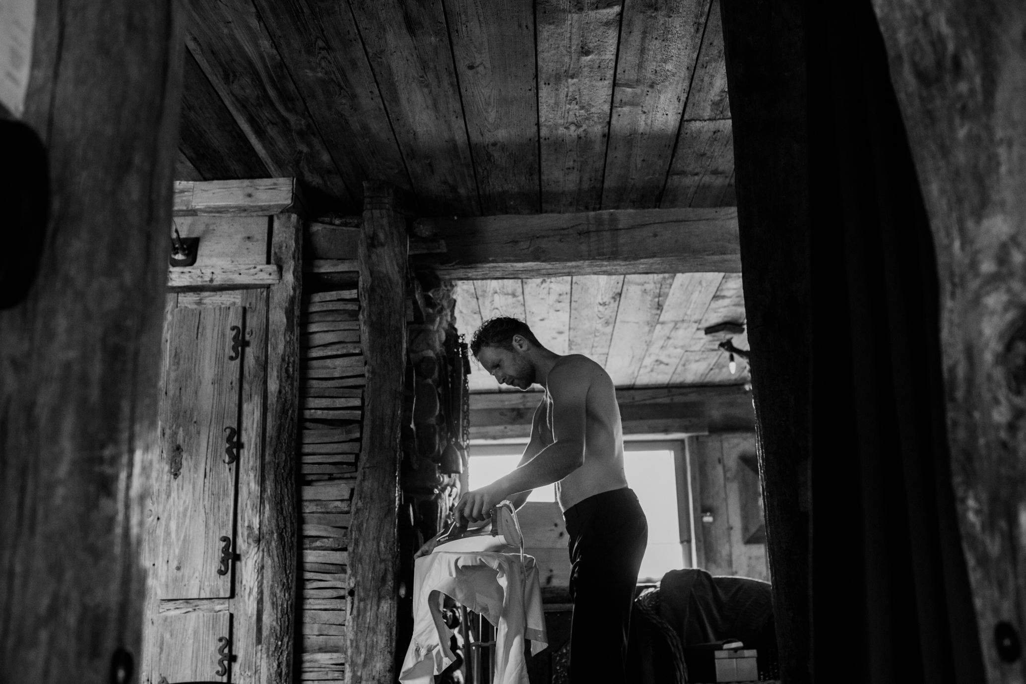 Wedding Photographer Alice Mahran photography_1193