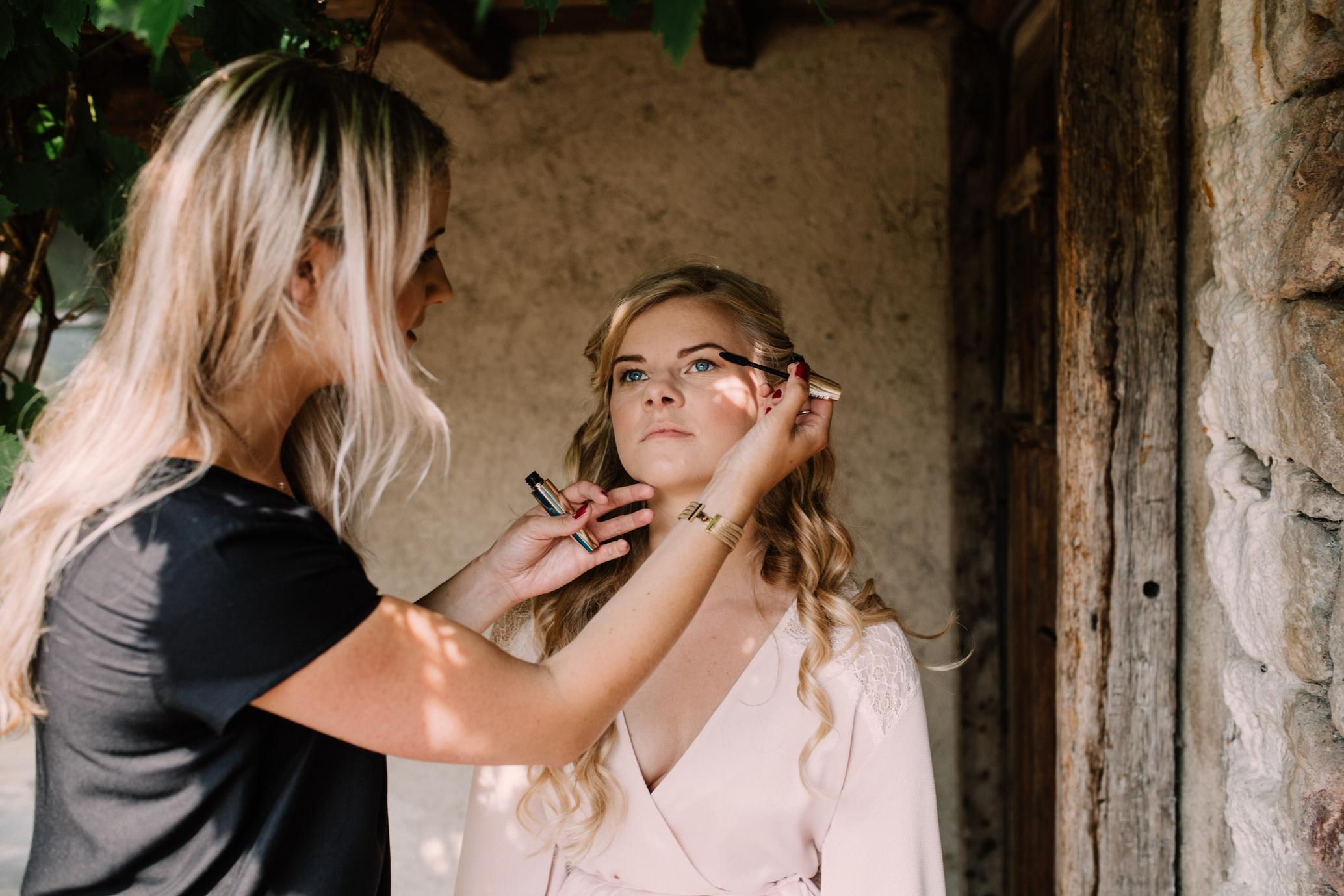 Wedding Photographer Alice Mahran photography_1200