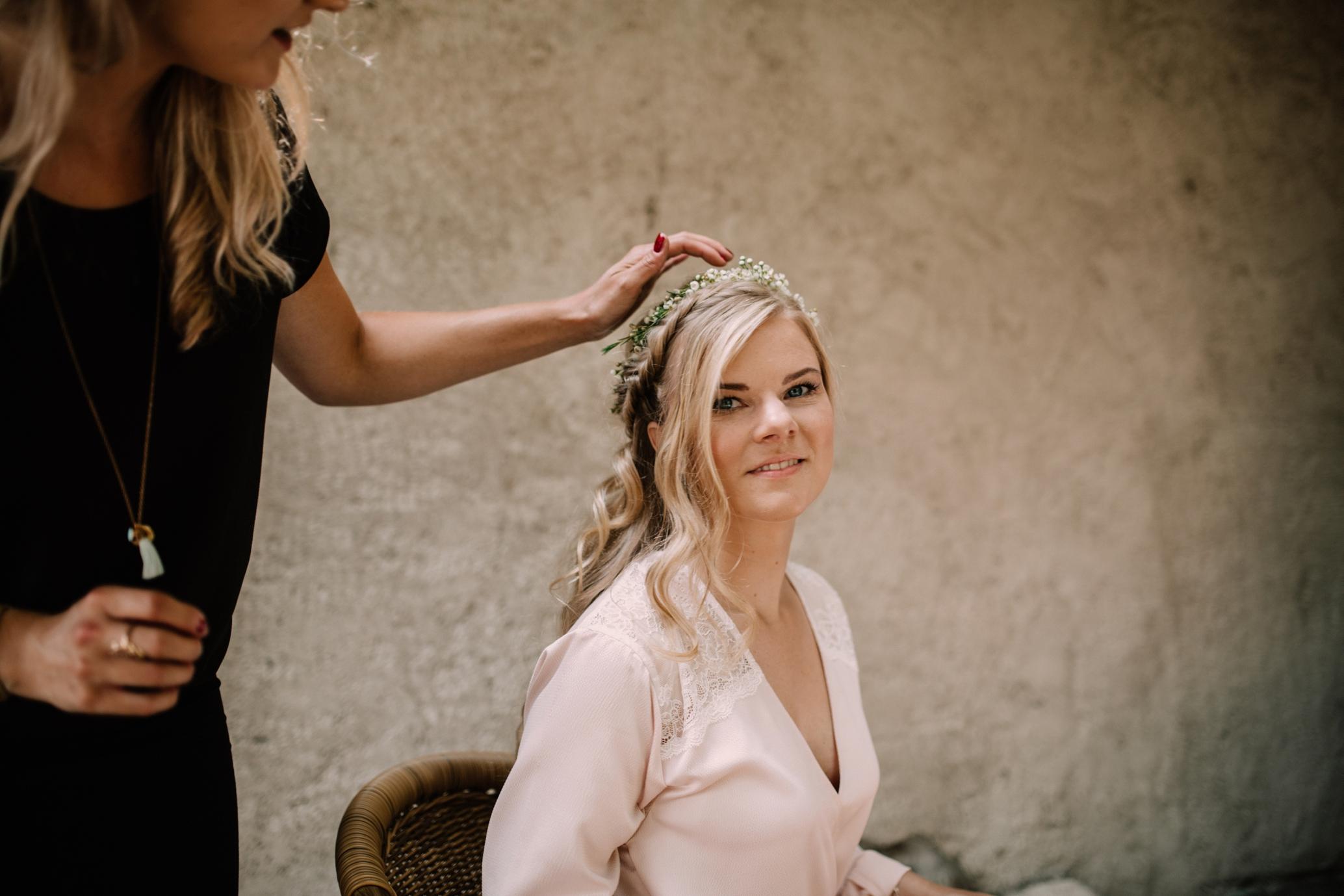 Wedding Photographer Alice Mahran photography_1202