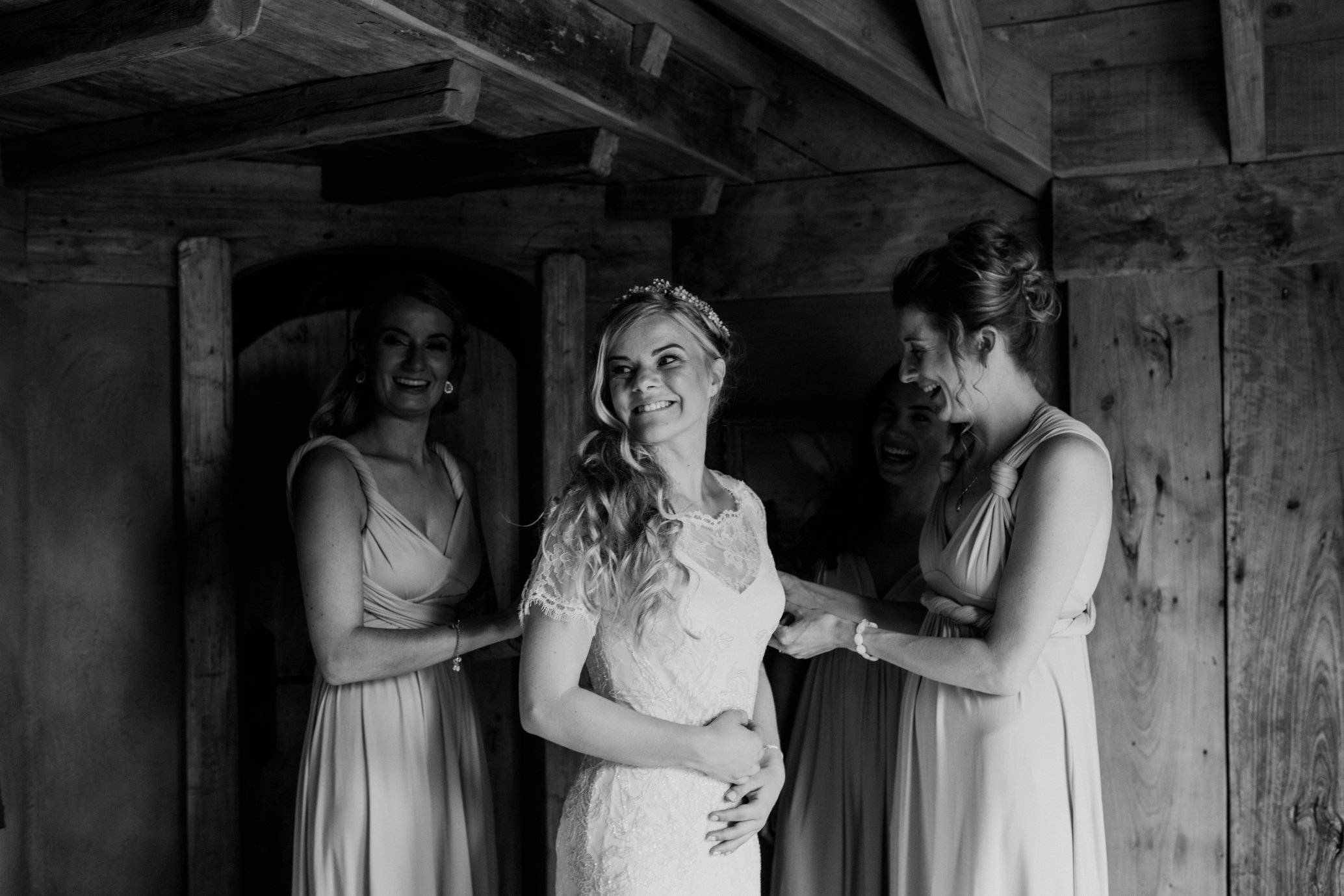 Wedding Photographer Alice Mahran photography_1213