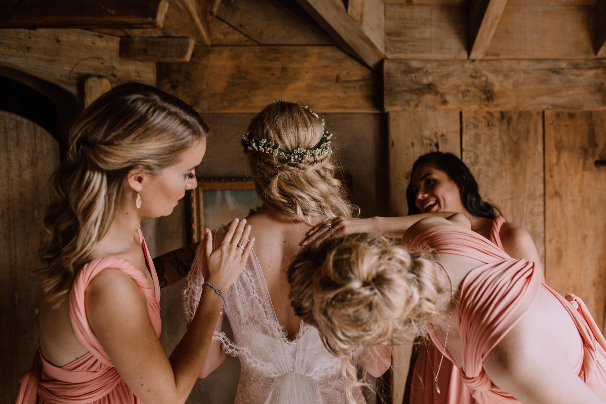 Wedding Photographer Alice Mahran photography_1214