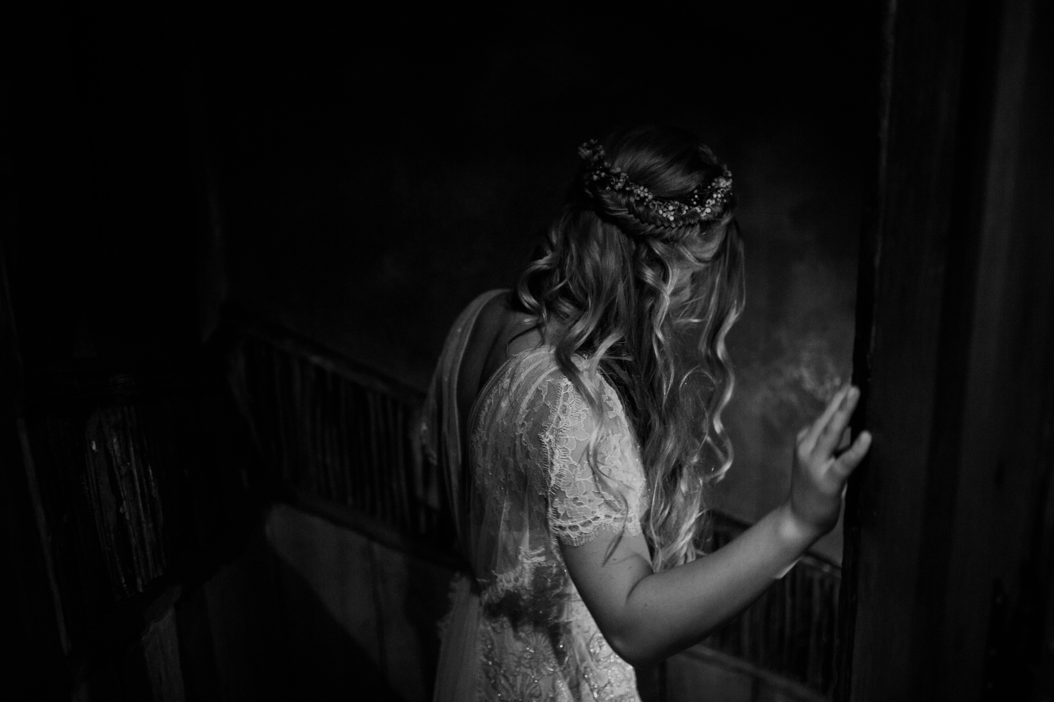 Wedding Photographer Alice Mahran photography_1215