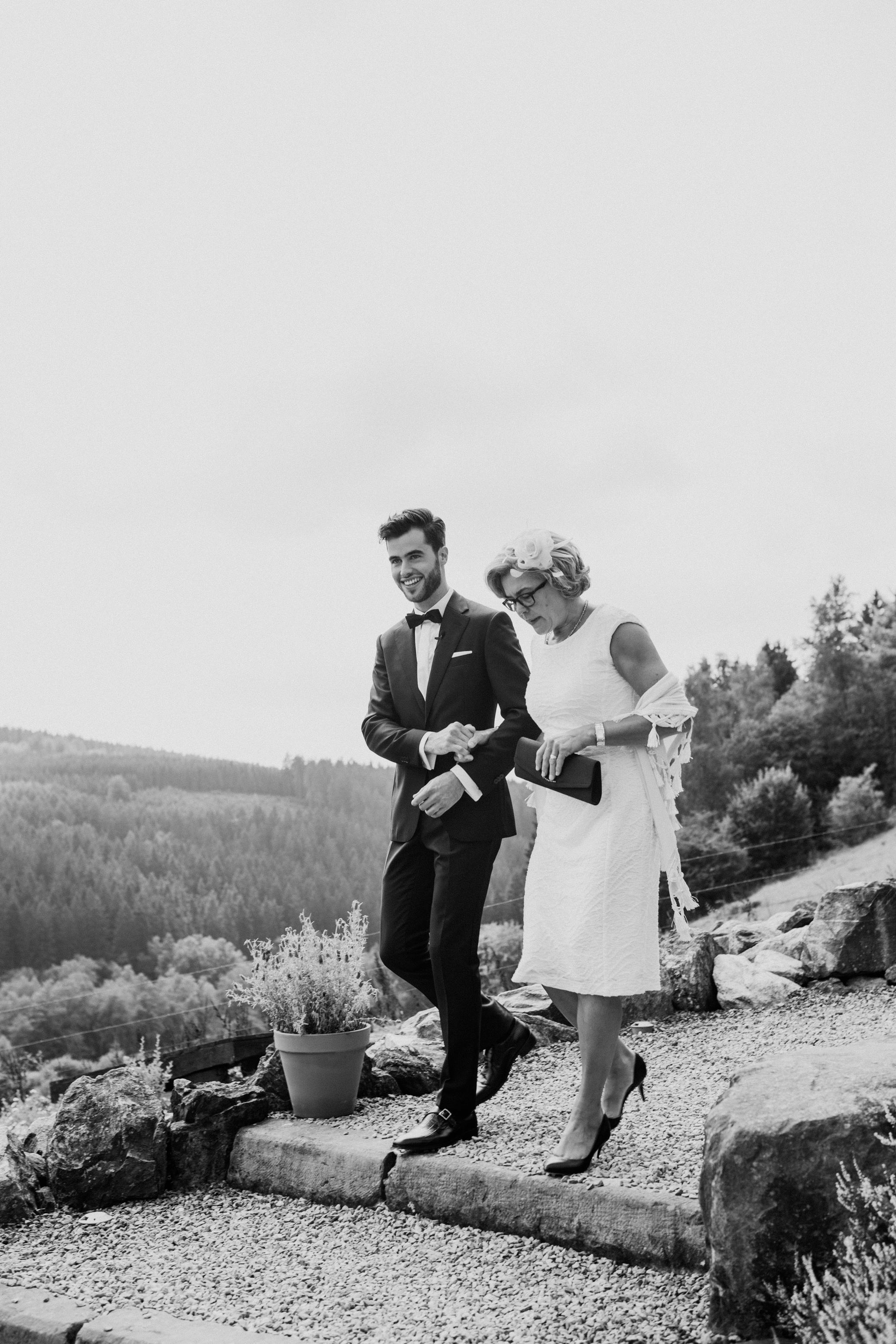 Wedding Photographer Alice Mahran photography_1217