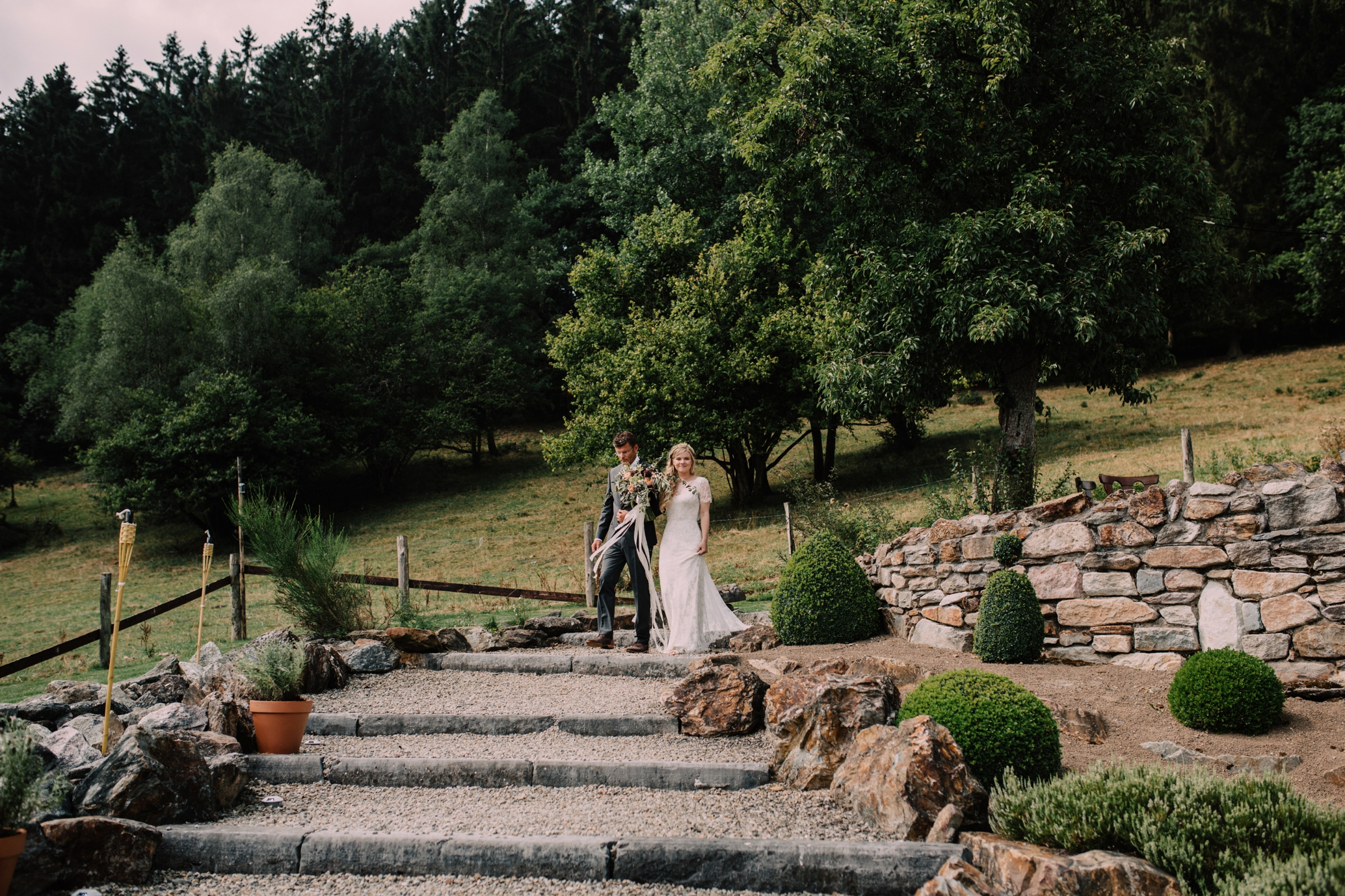 Wedding Photographer Alice Mahran photography_1218