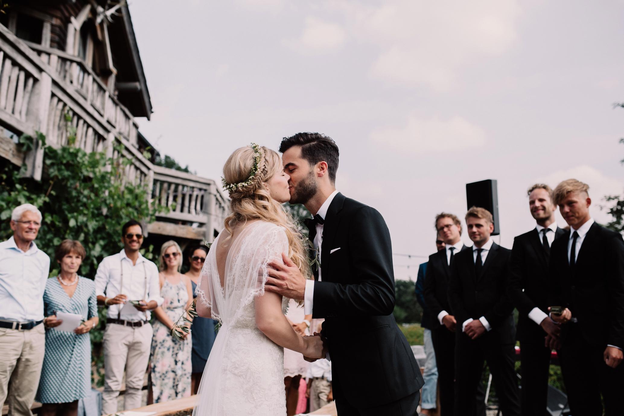 Wedding Photographer Alice Mahran photography_1219