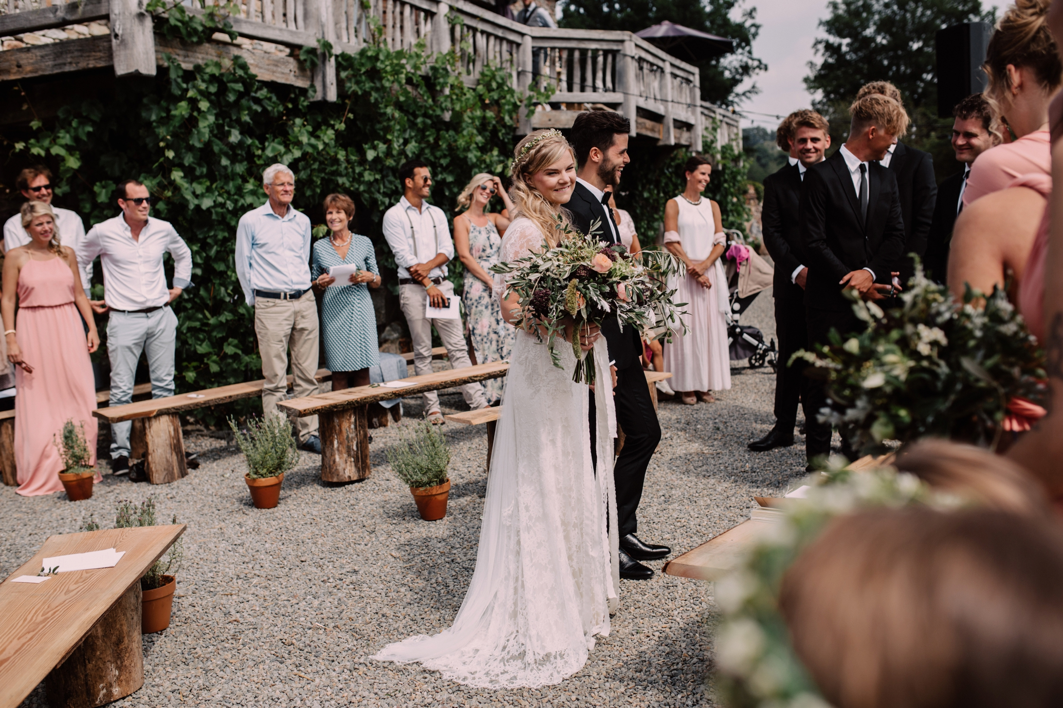 Wedding Photographer Alice Mahran photography_1220