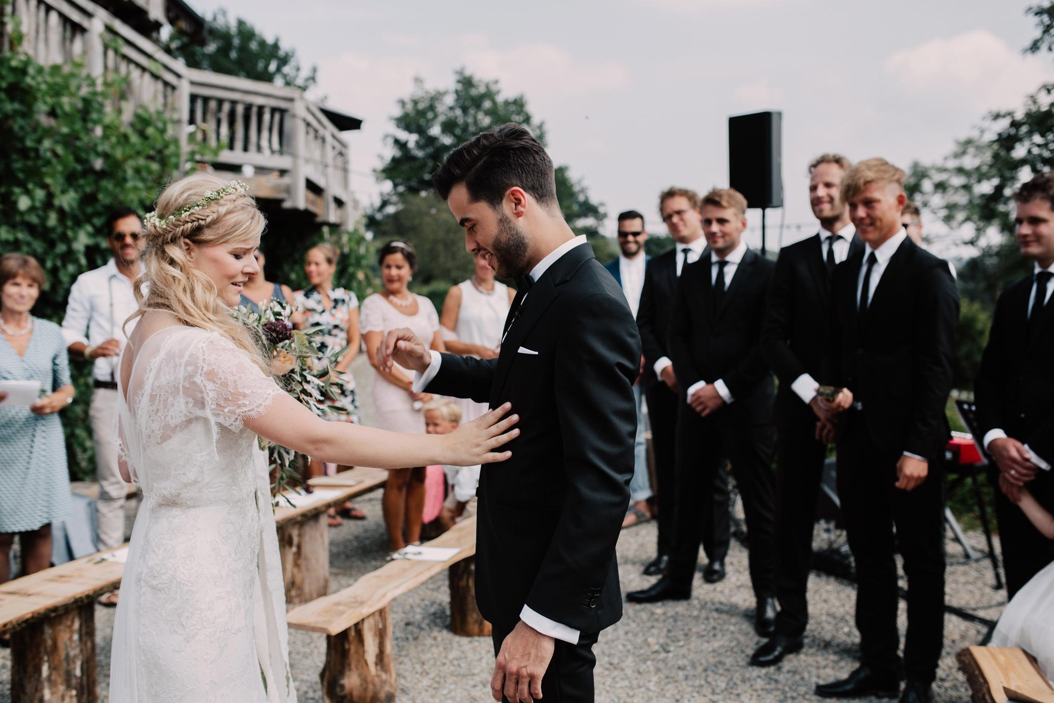 Wedding Photographer Alice Mahran photography_1223