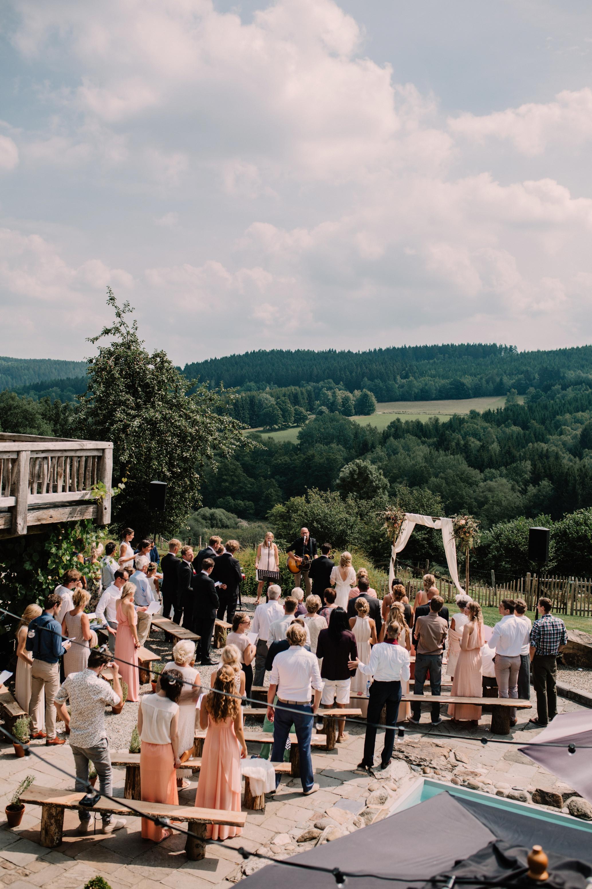 Wedding Photographer Alice Mahran photography_1224