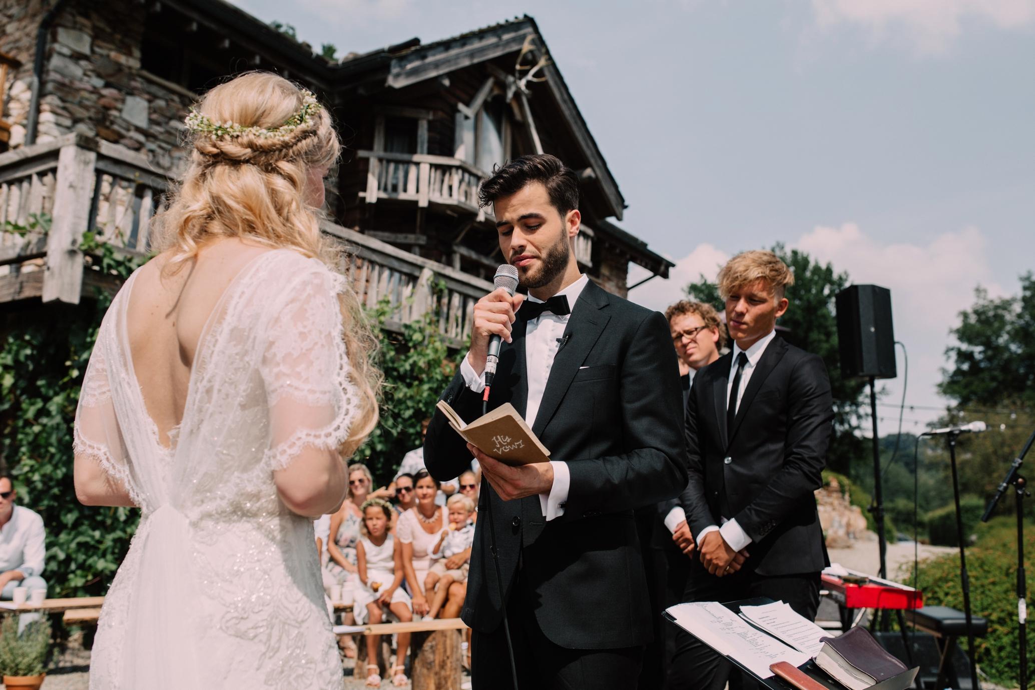 Wedding Photographer Alice Mahran photography_1226