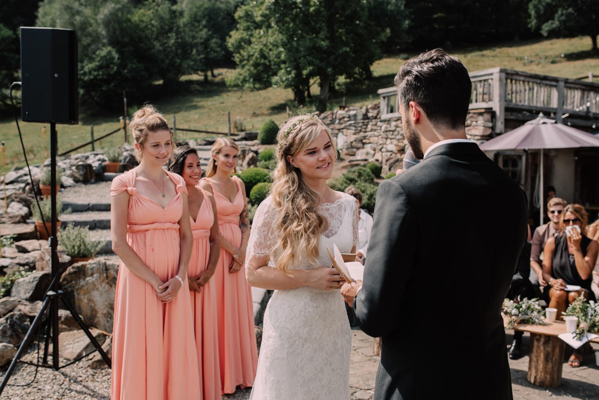 Wedding Photographer Alice Mahran photography_1227