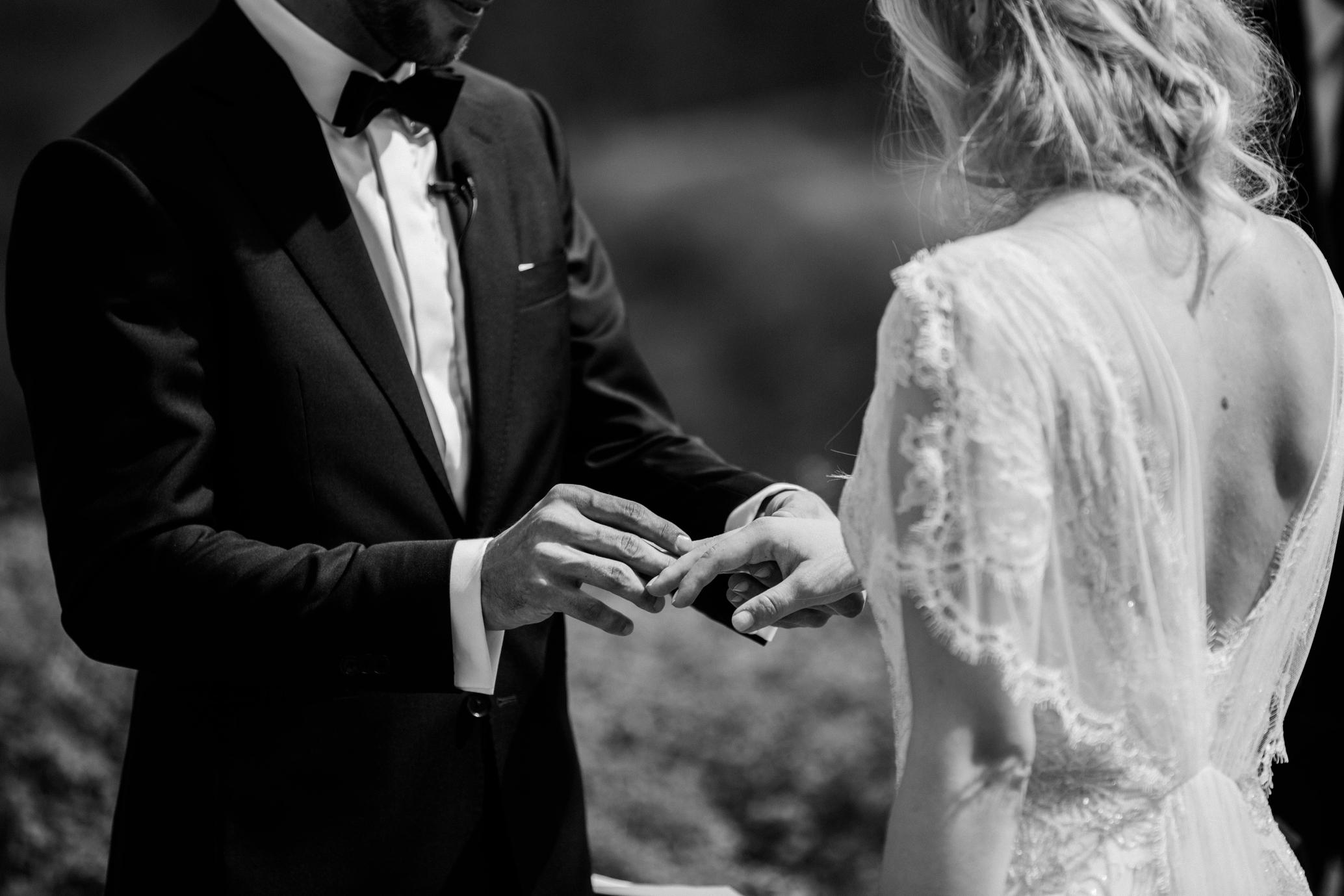 Wedding Photographer Alice Mahran photography_1228