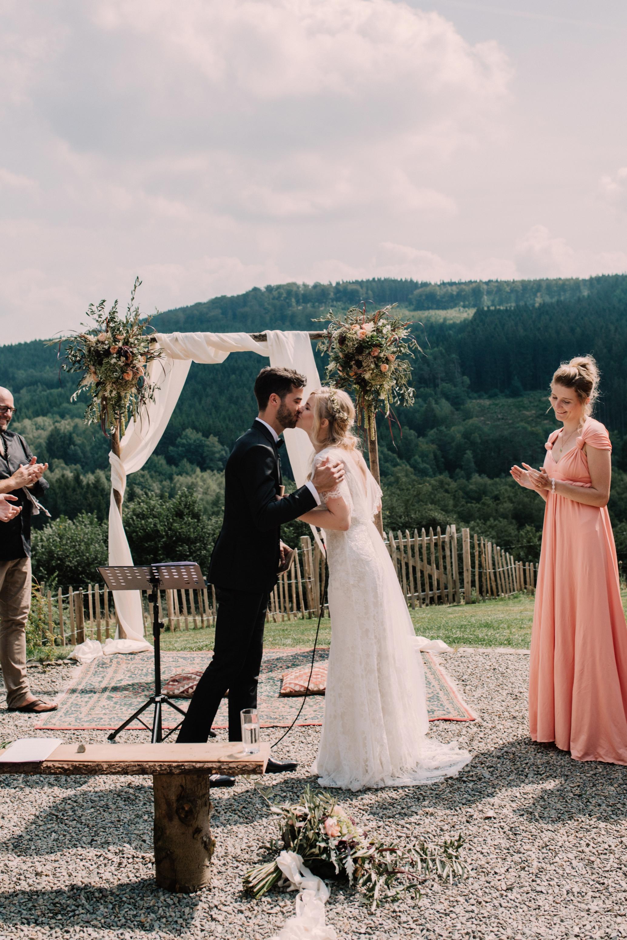 Wedding Photographer Alice Mahran photography_1230