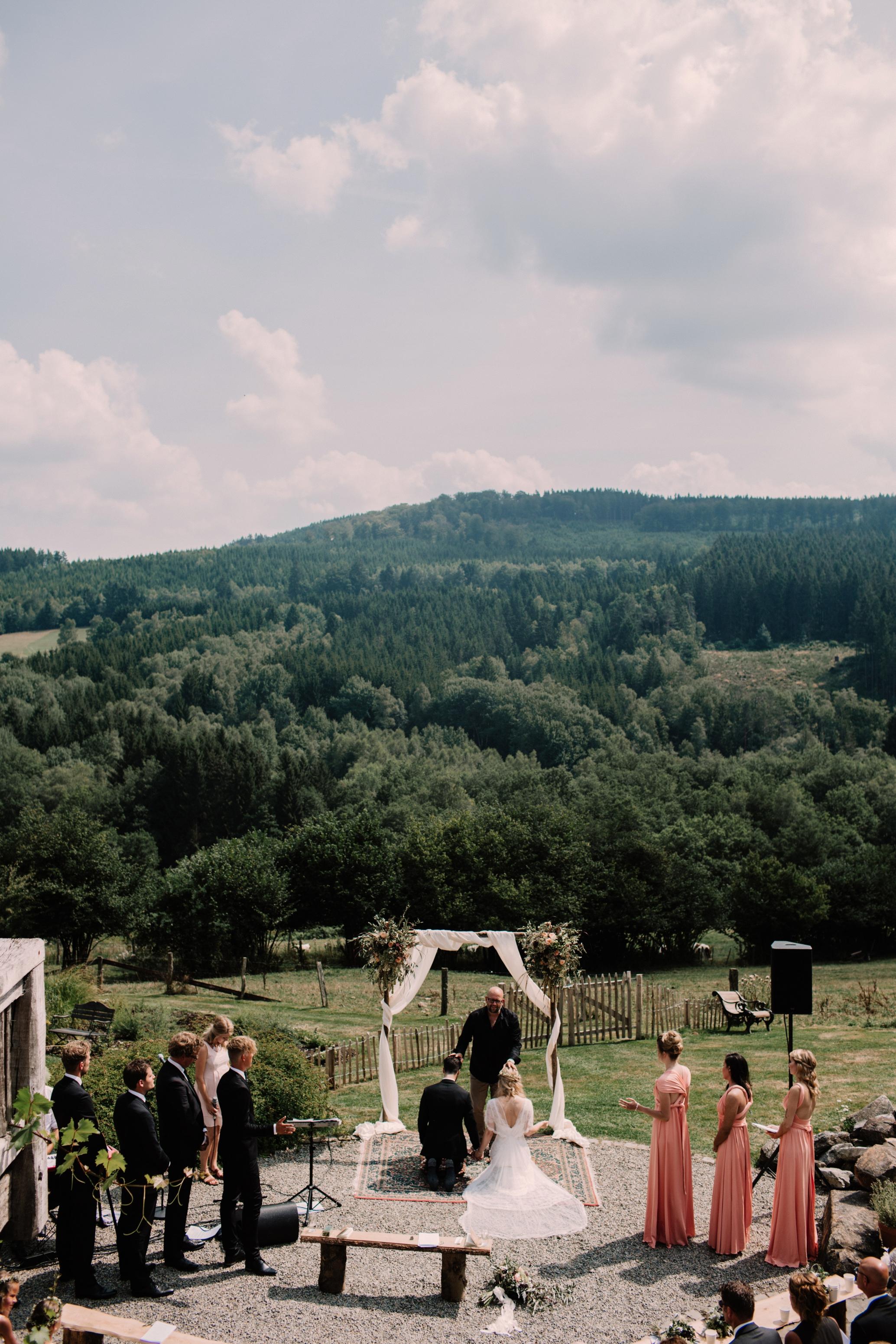 Wedding Photographer Alice Mahran photography_1231