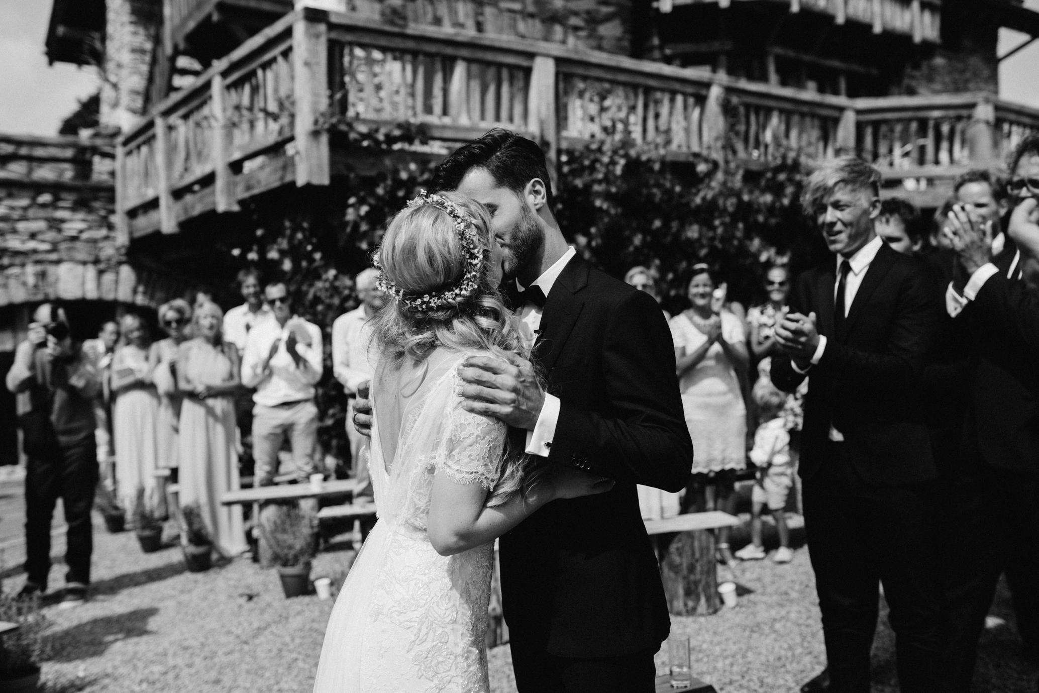 Wedding Photographer Alice Mahran photography_1232