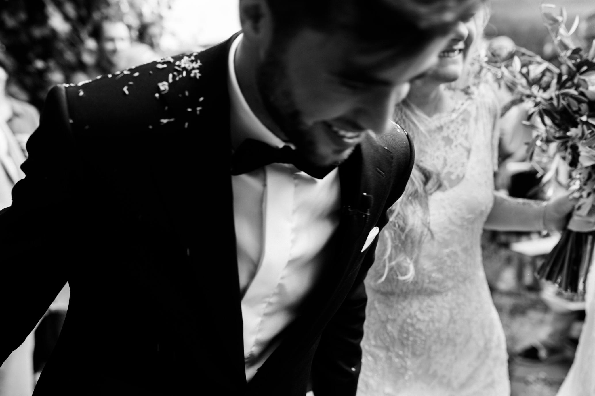 Wedding Photographer Alice Mahran photography_1233