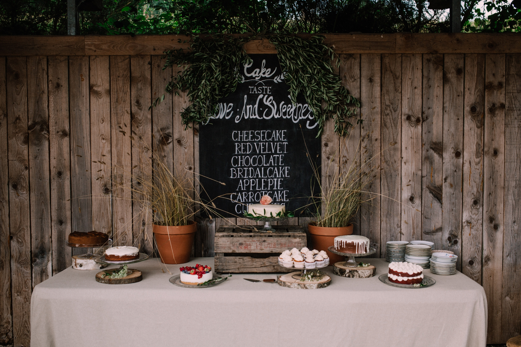 Wedding Photographer Alice Mahran photography_1236