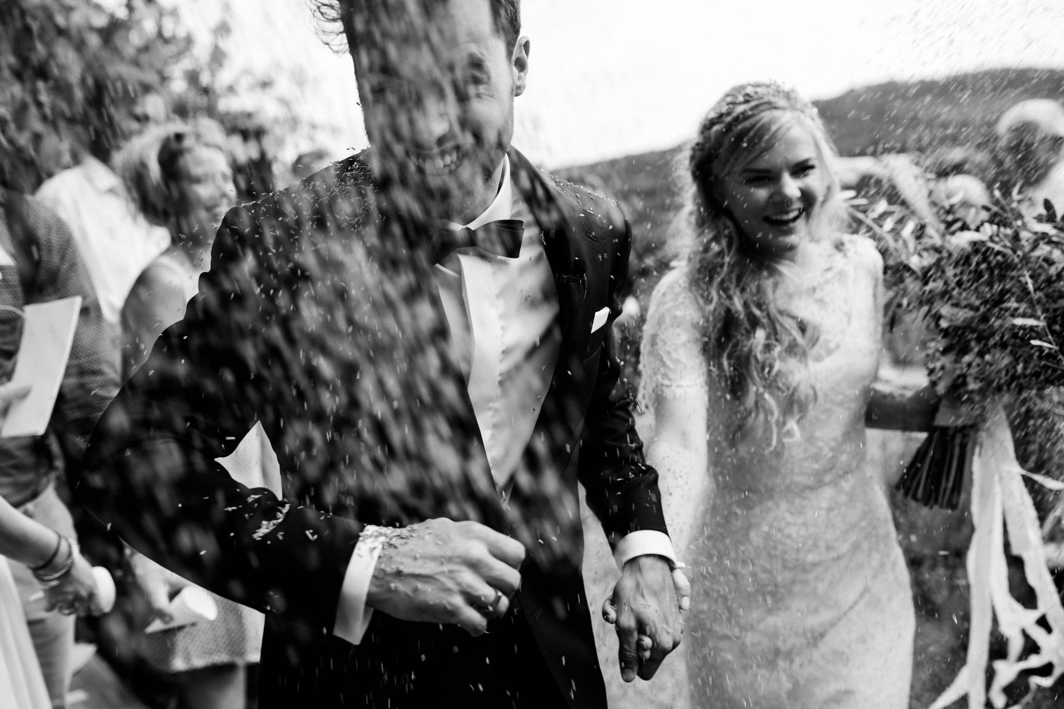 Wedding Photographer Alice Mahran photography_1237