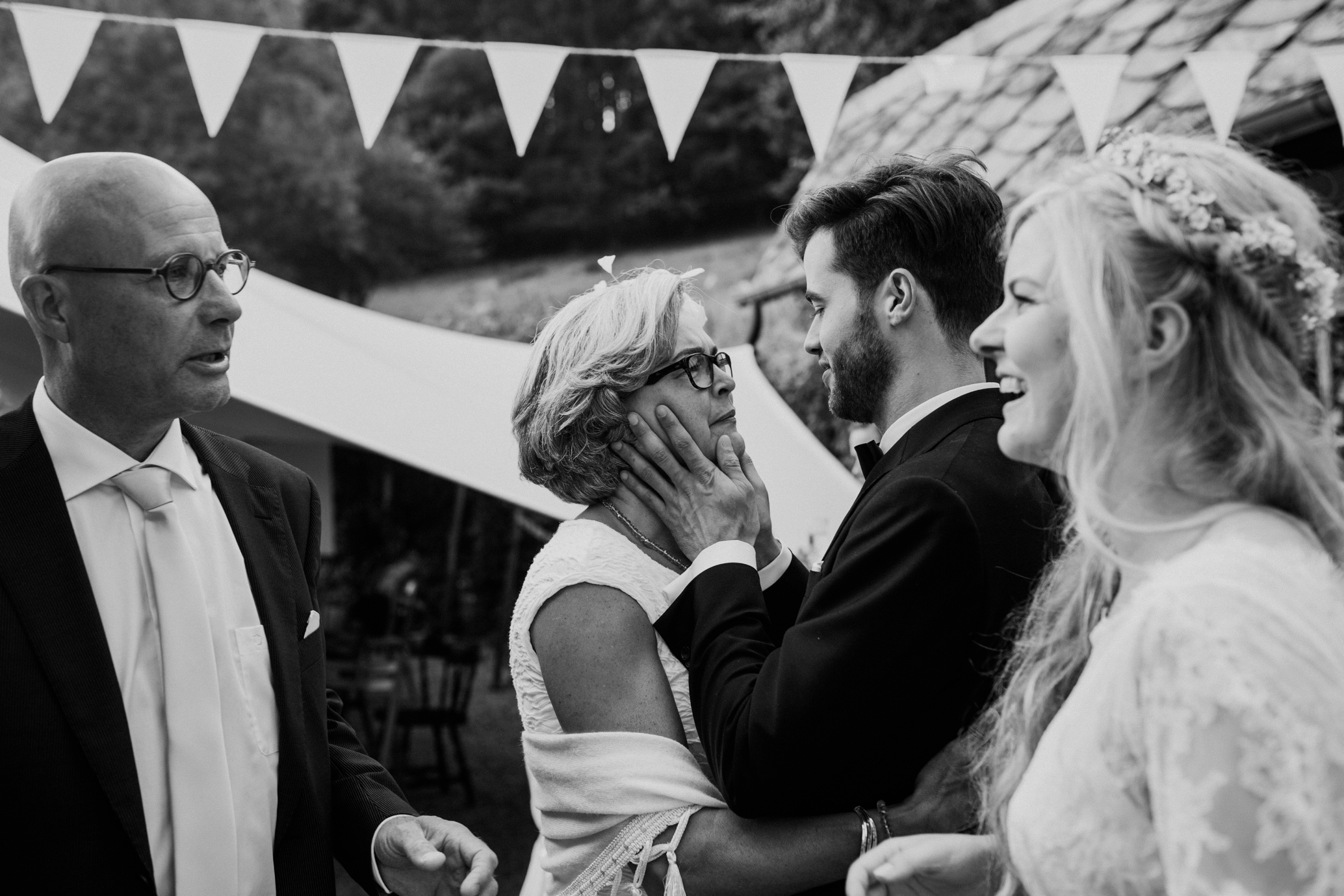 Wedding Photographer Alice Mahran photography_1241