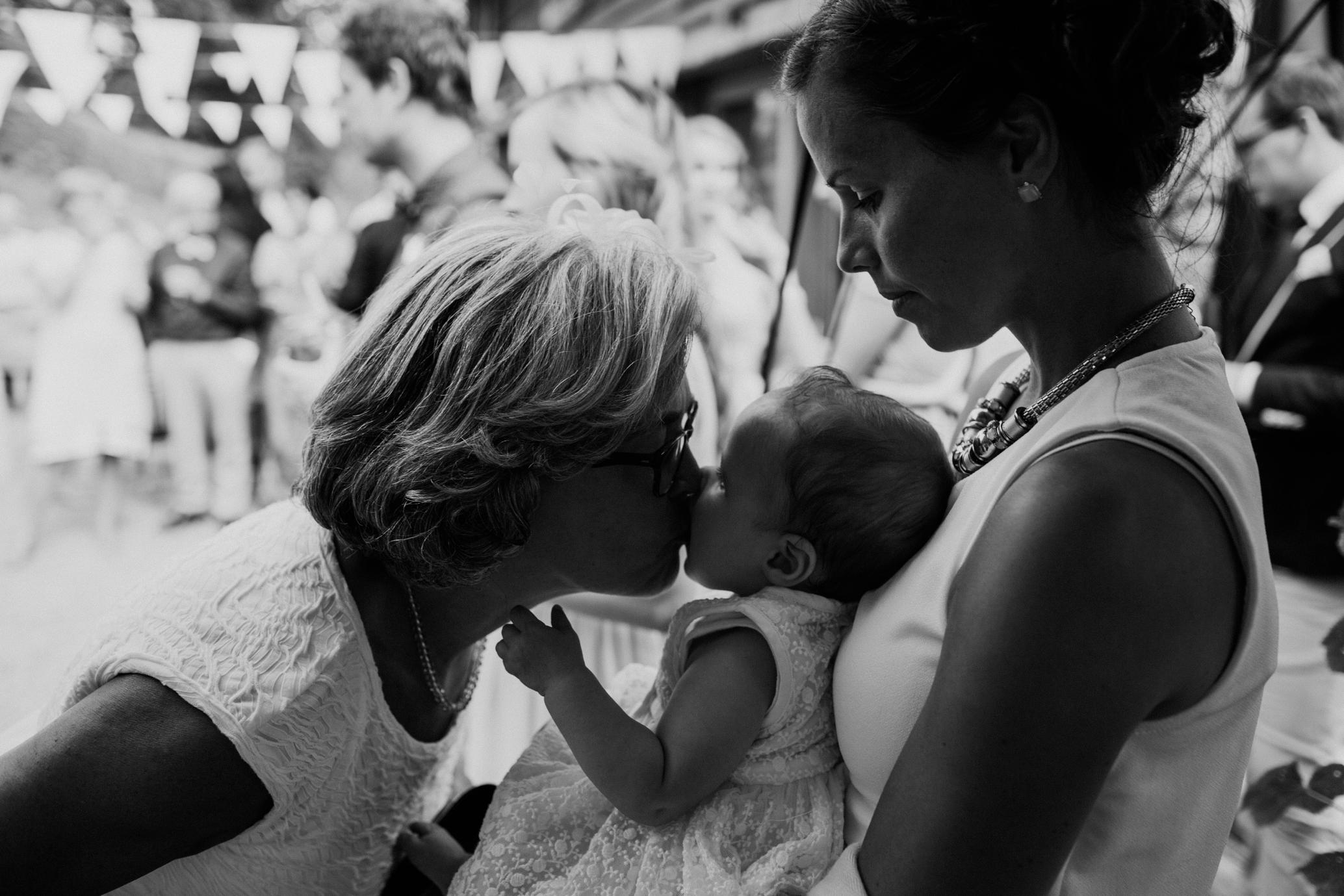 Wedding Photographer Alice Mahran photography_1242