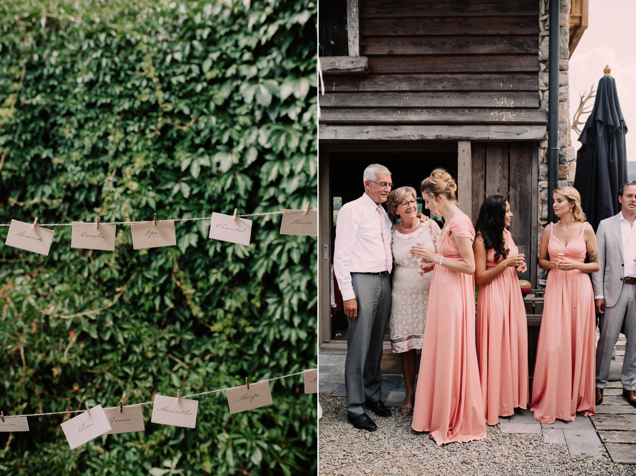 Wedding Photographer Alice Mahran photography_1243