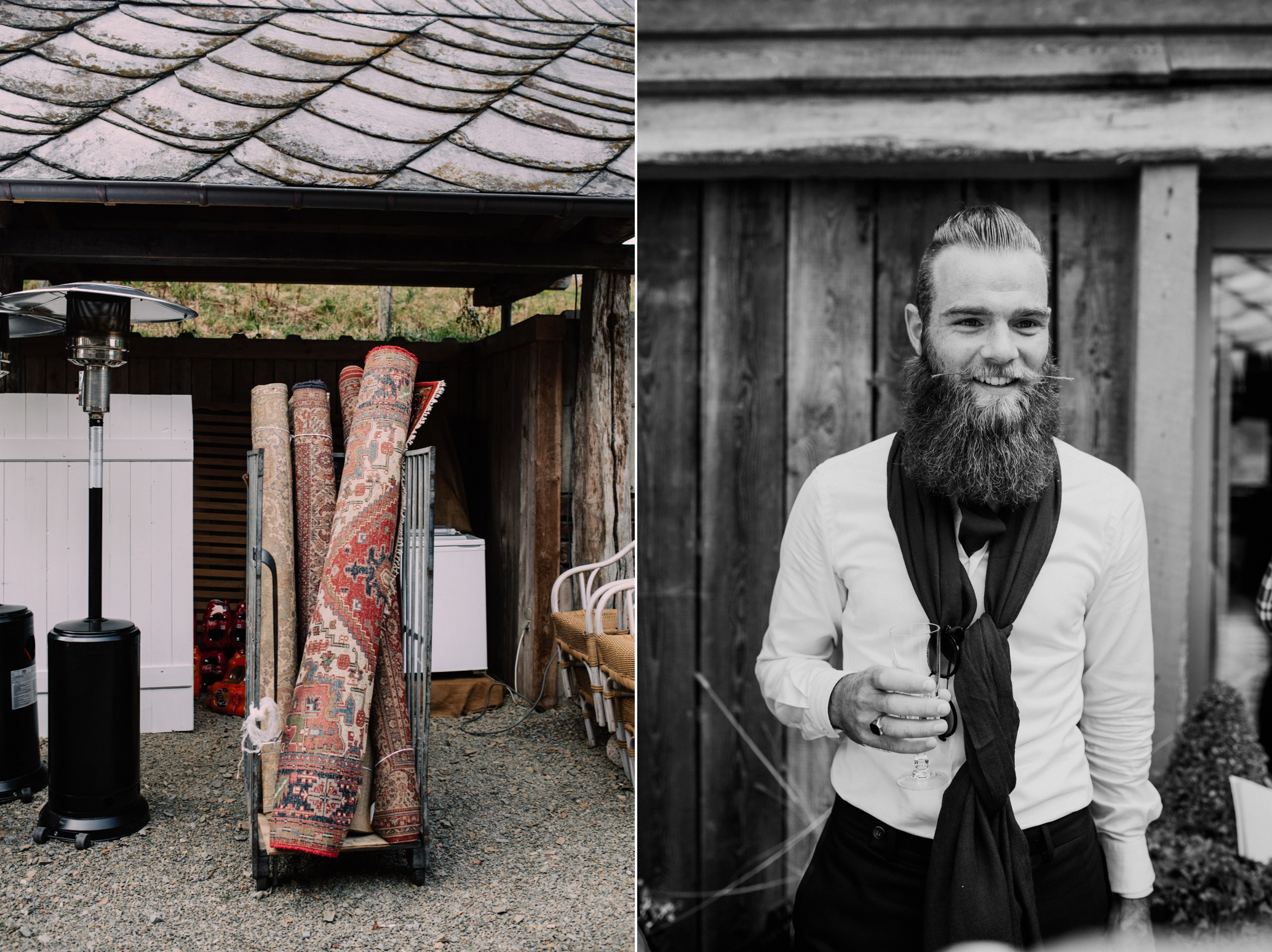 Wedding Photographer Alice Mahran photography_1245