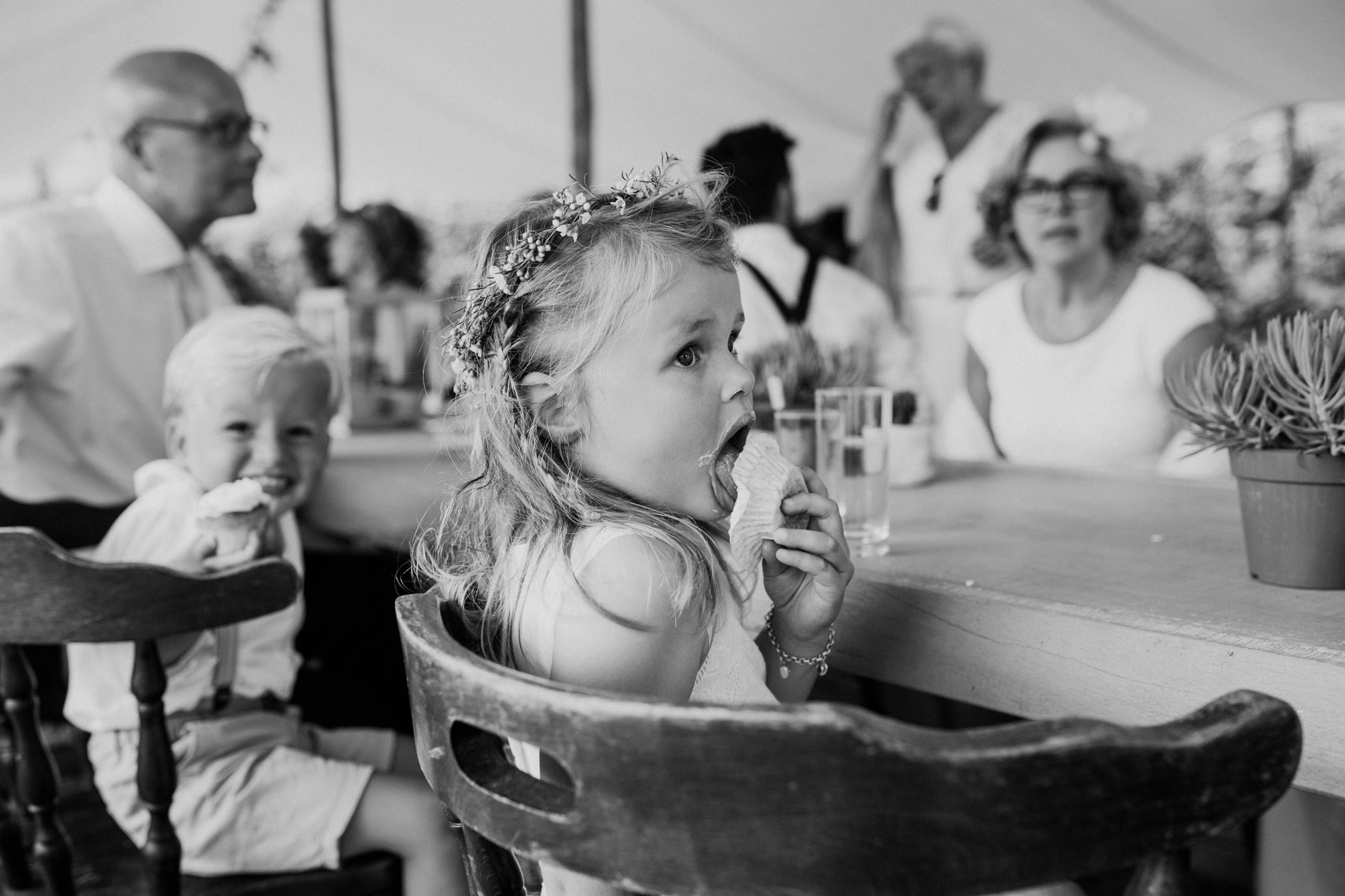 Wedding Photographer Alice Mahran photography_1246