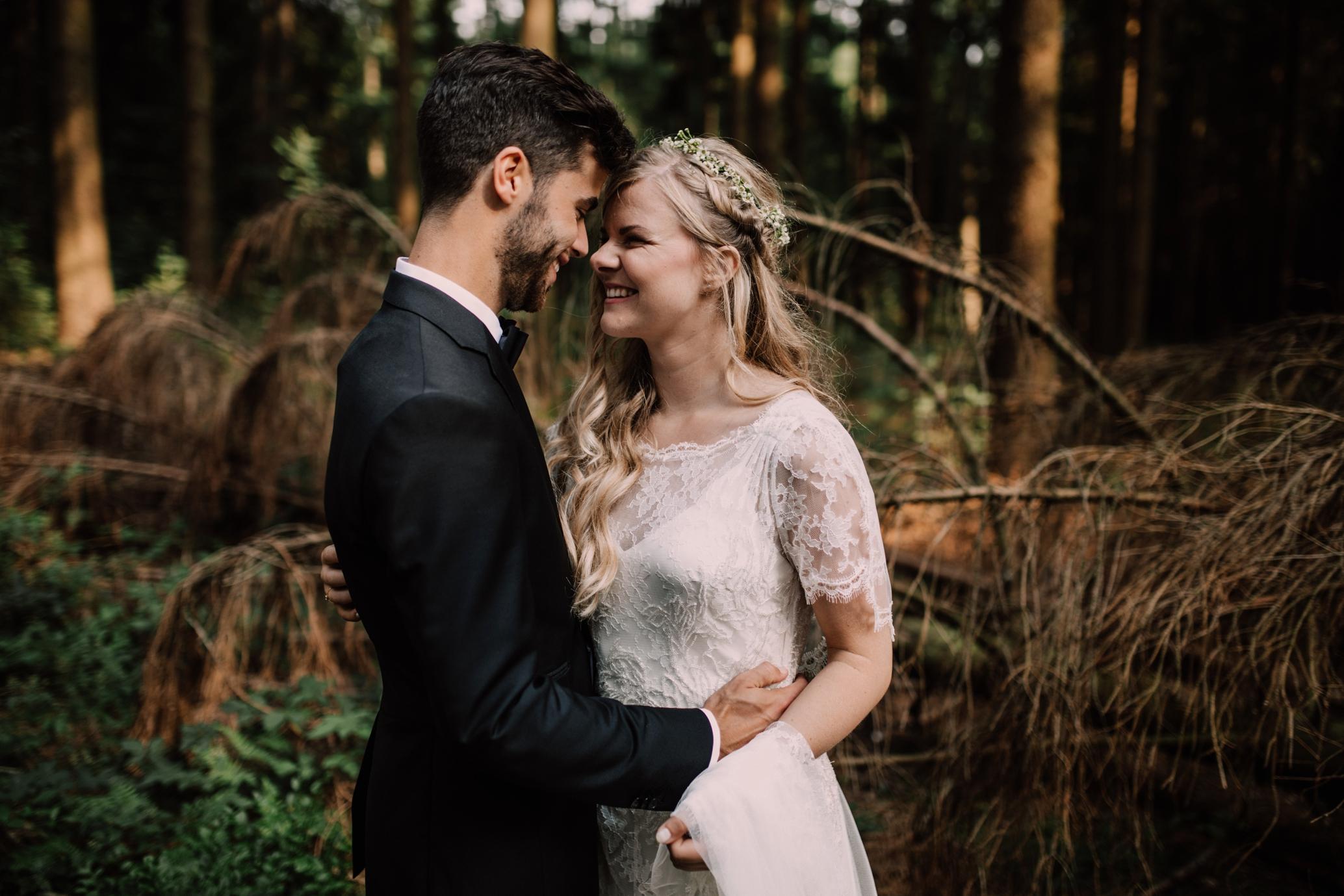 Wedding Photographer Alice Mahran photography_1256