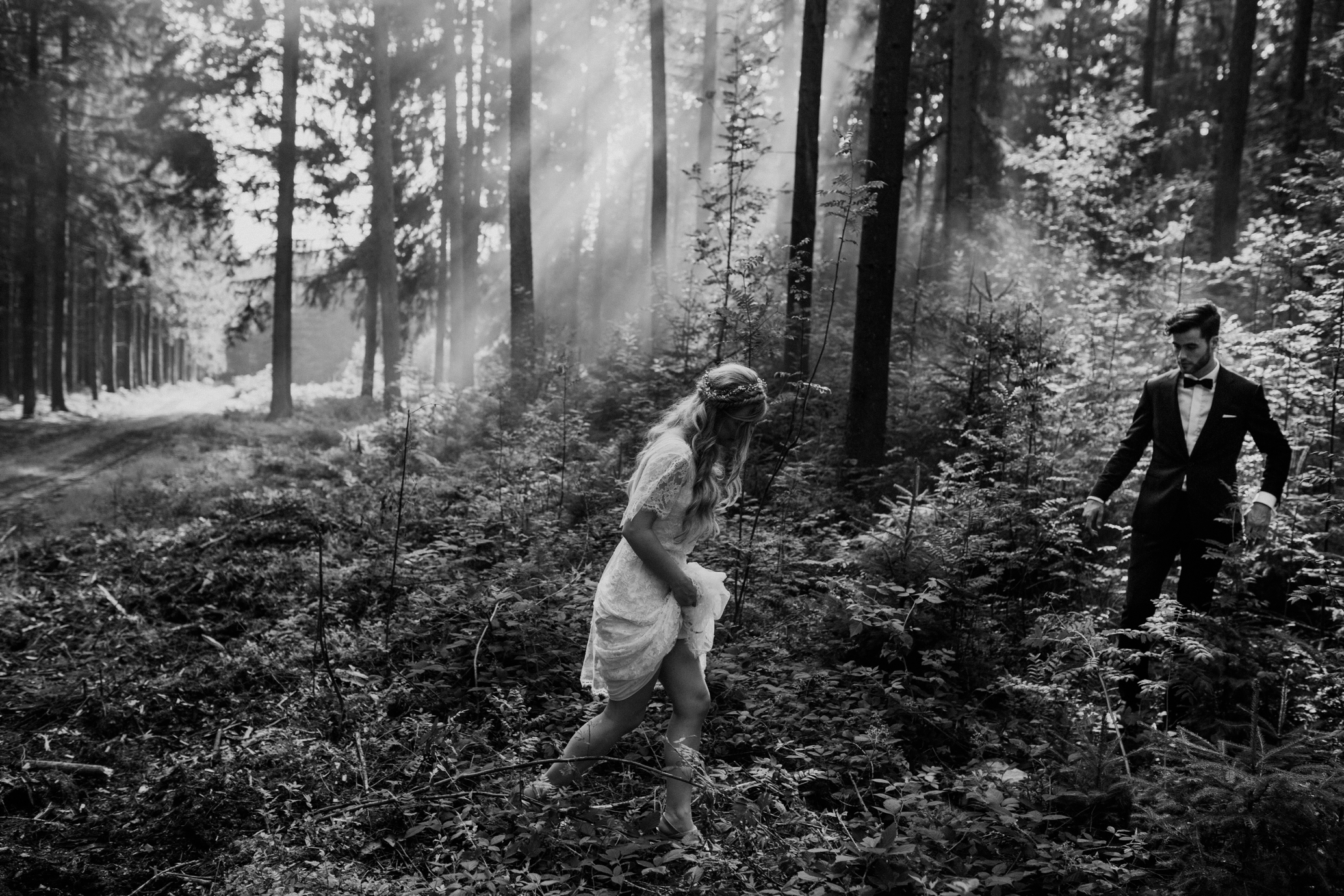Wedding Photographer Alice Mahran photography_1257