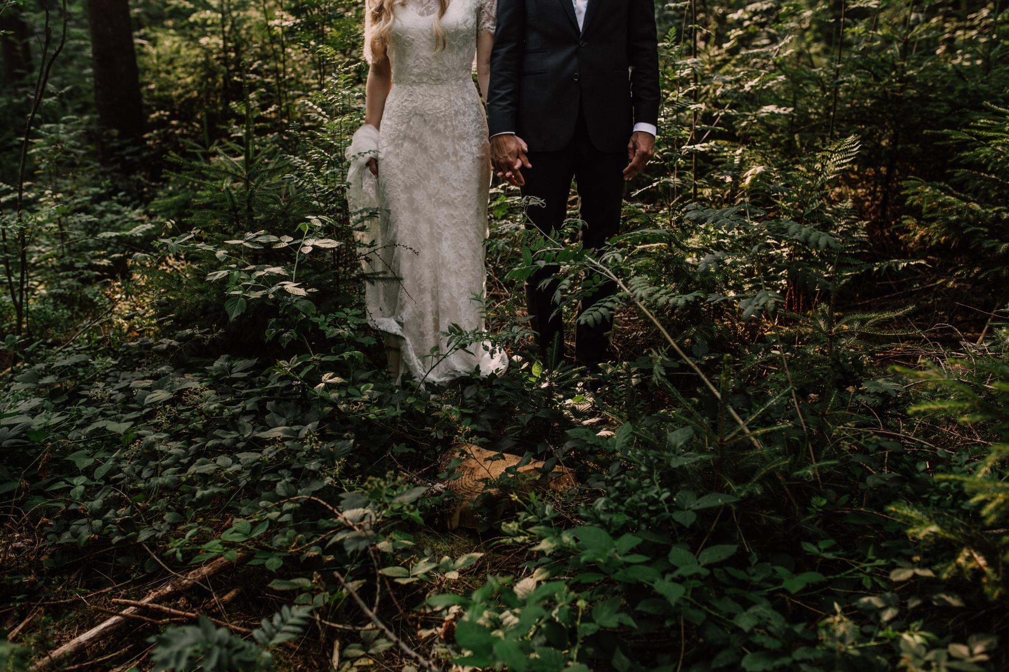 Wedding Photographer Alice Mahran photography_1258