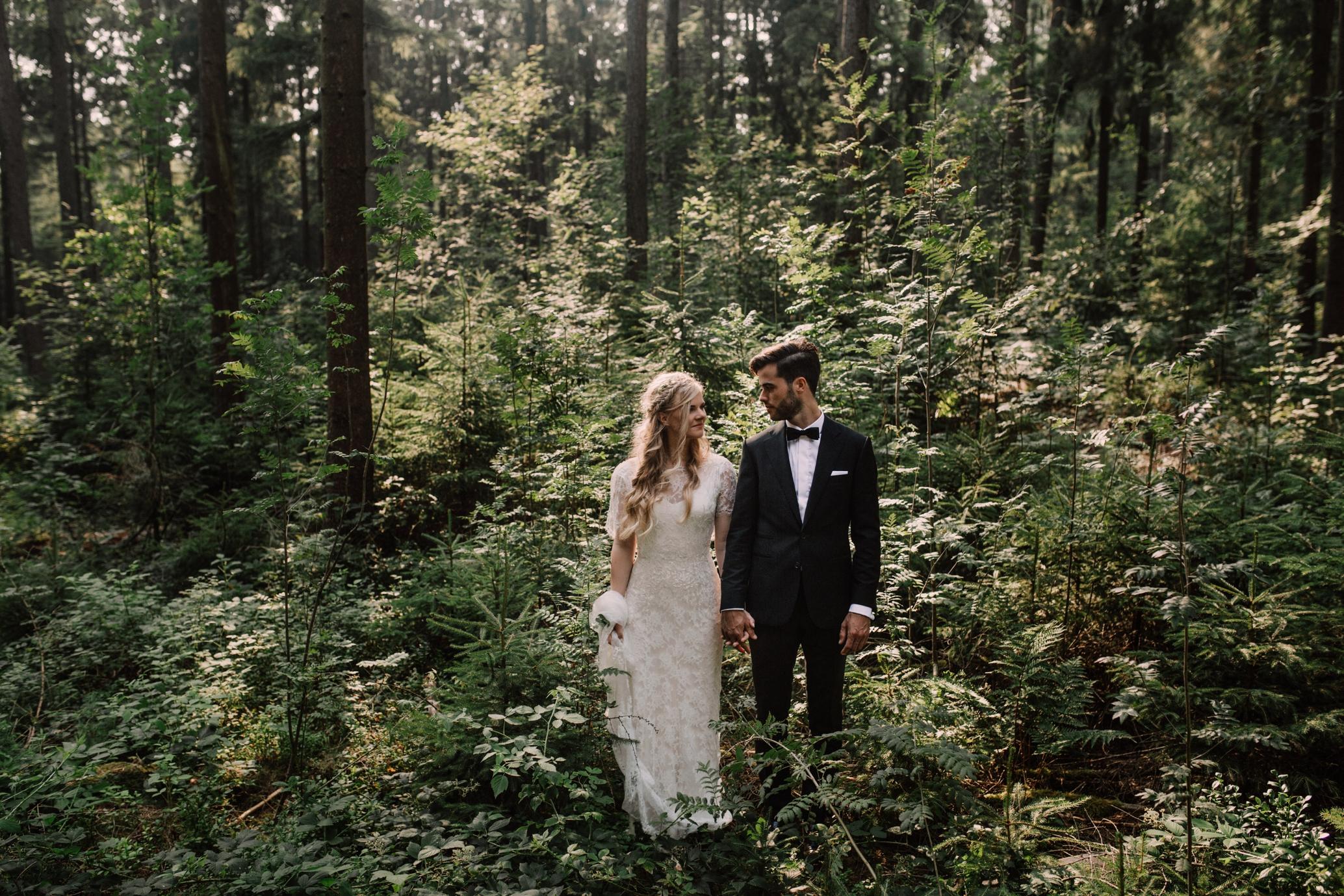 Wedding Photographer Alice Mahran photography_1259