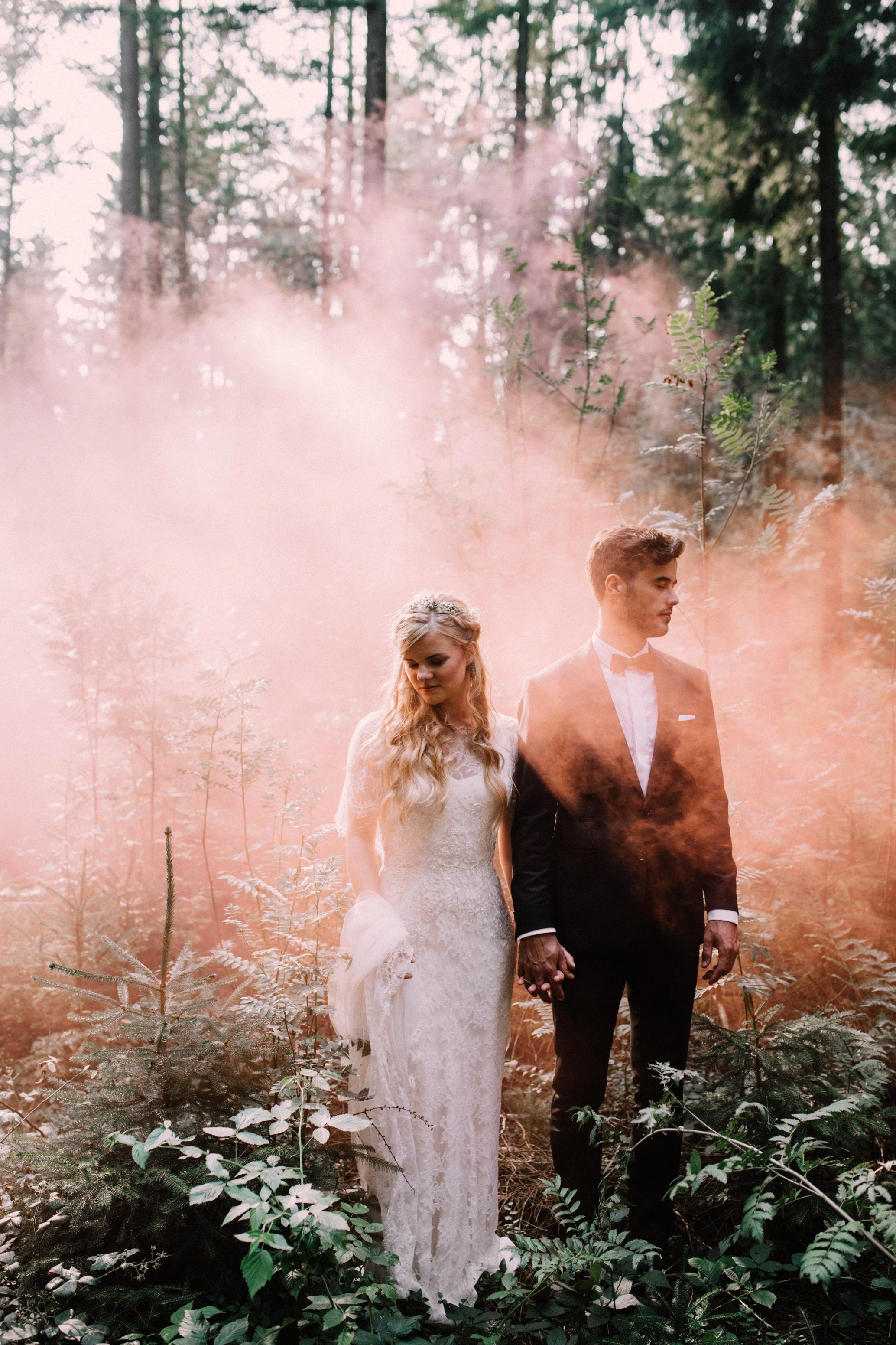 Wedding Photographer Alice Mahran photography_1260