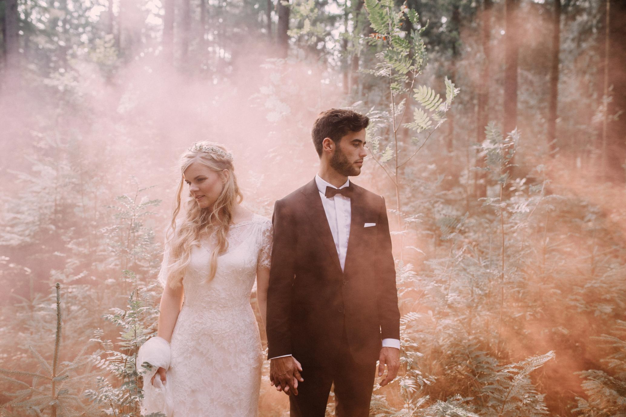 Wedding Photographer Alice Mahran photography_1261