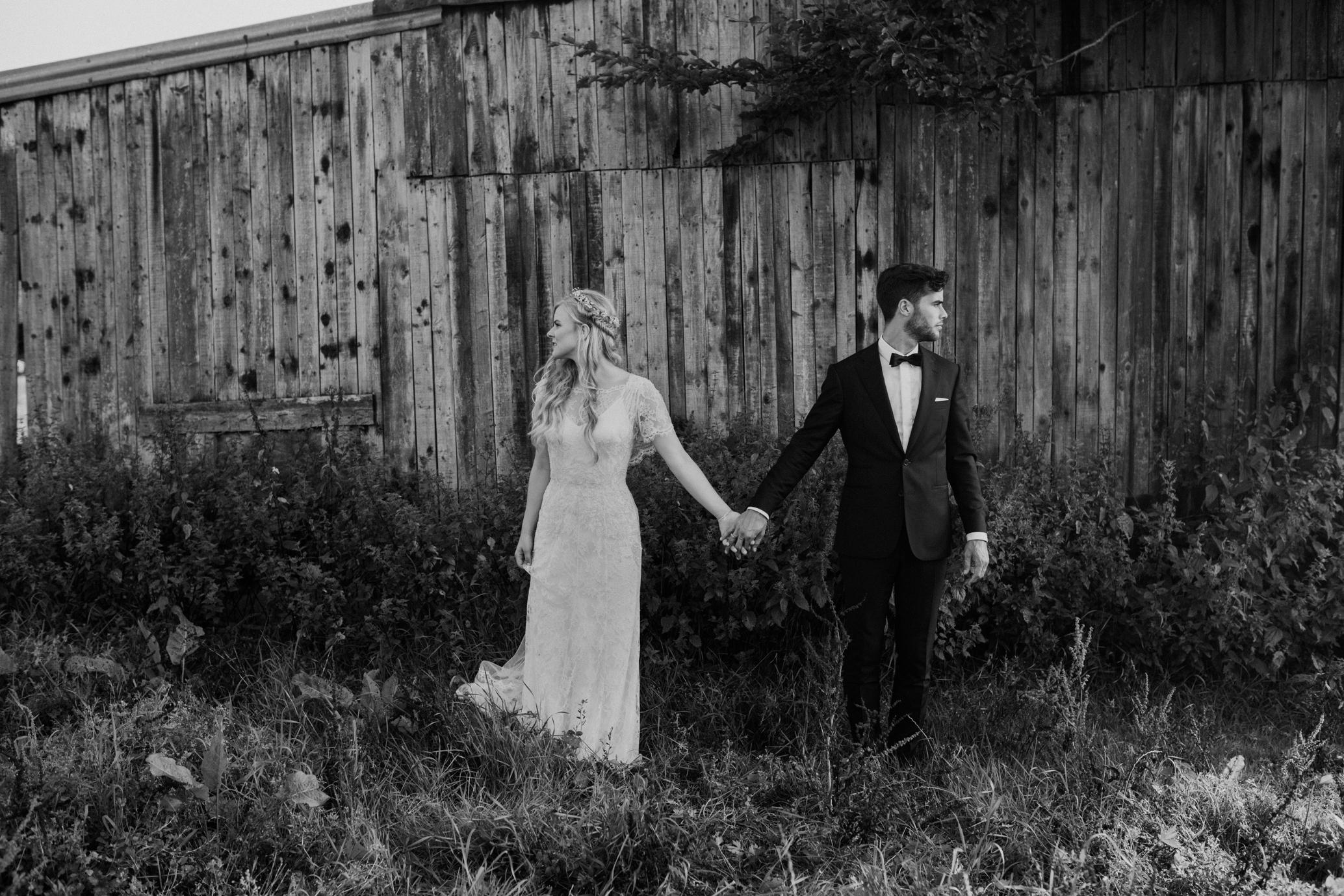 Wedding Photographer Alice Mahran photography_1262