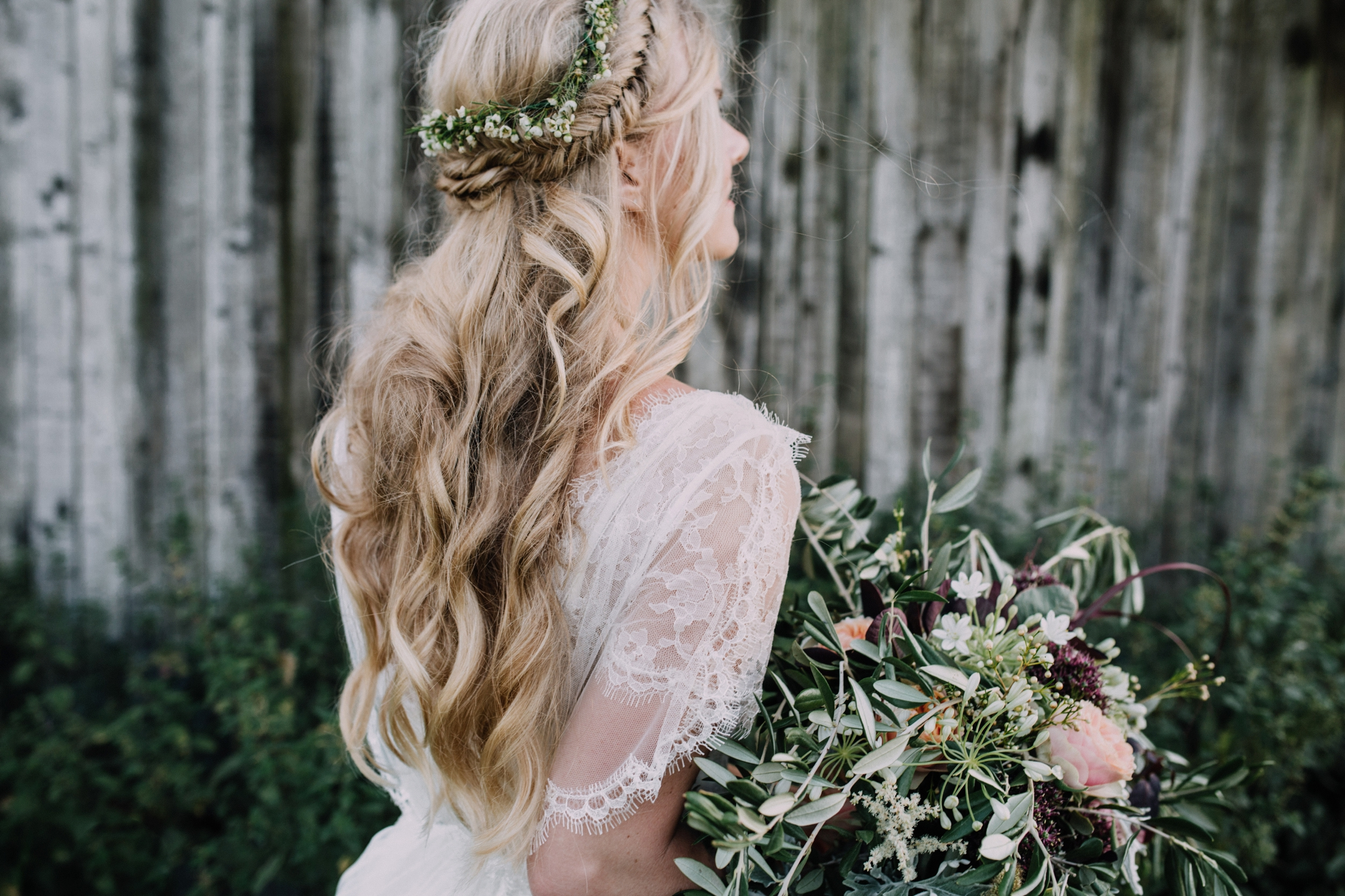Wedding Photographer Alice Mahran photography_1263