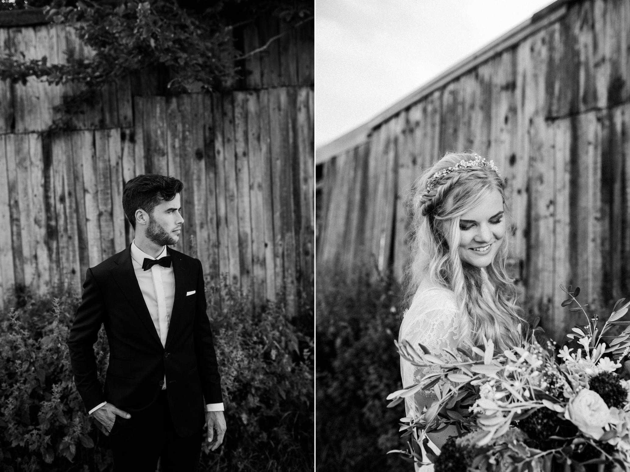Wedding Photographer Alice Mahran photography_1264