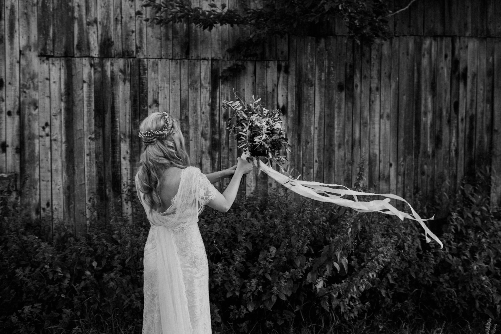 Wedding Photographer Alice Mahran photography_1265