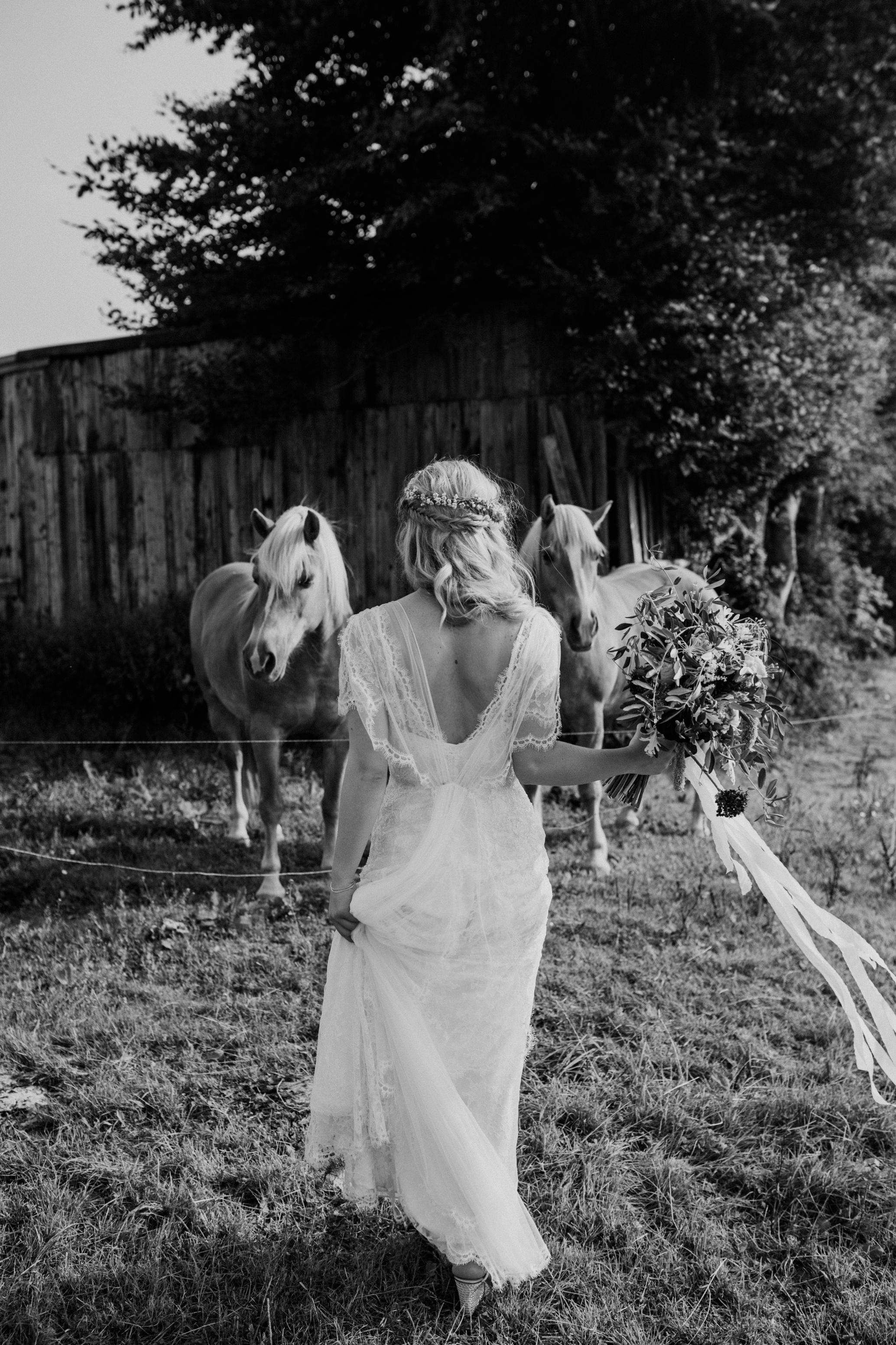 Wedding Photographer Alice Mahran photography_1268