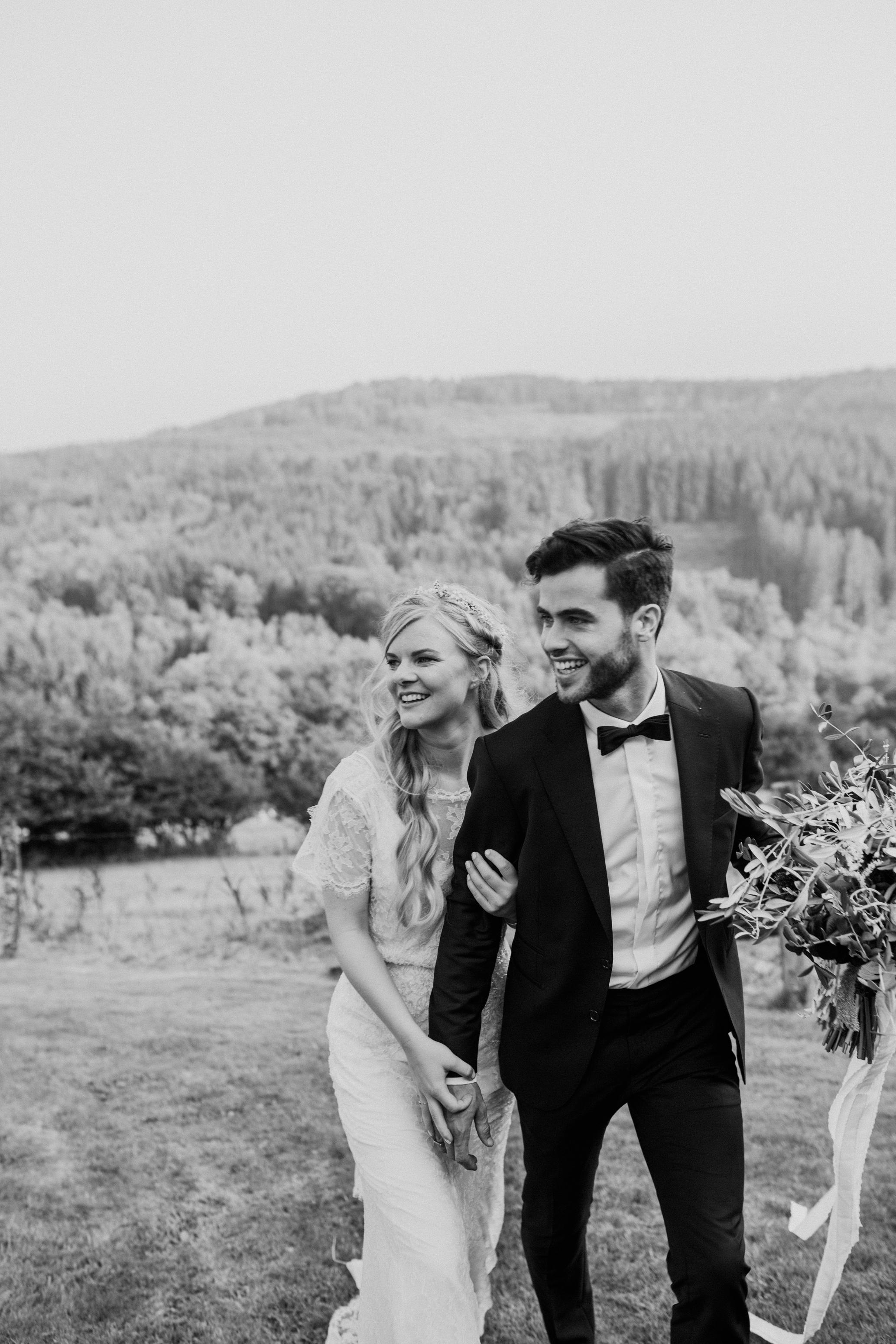 Wedding Photographer Alice Mahran photography_1272