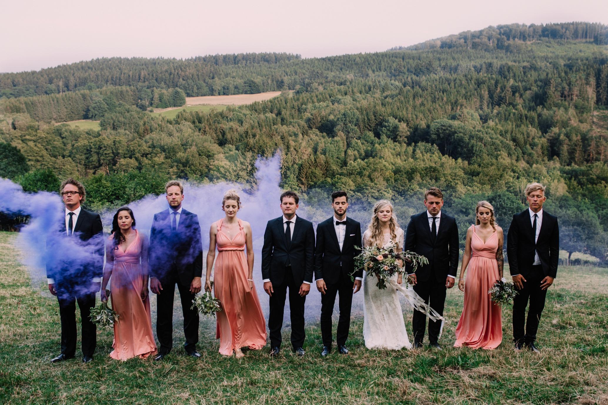 Wedding Photographer Alice Mahran photography_1274