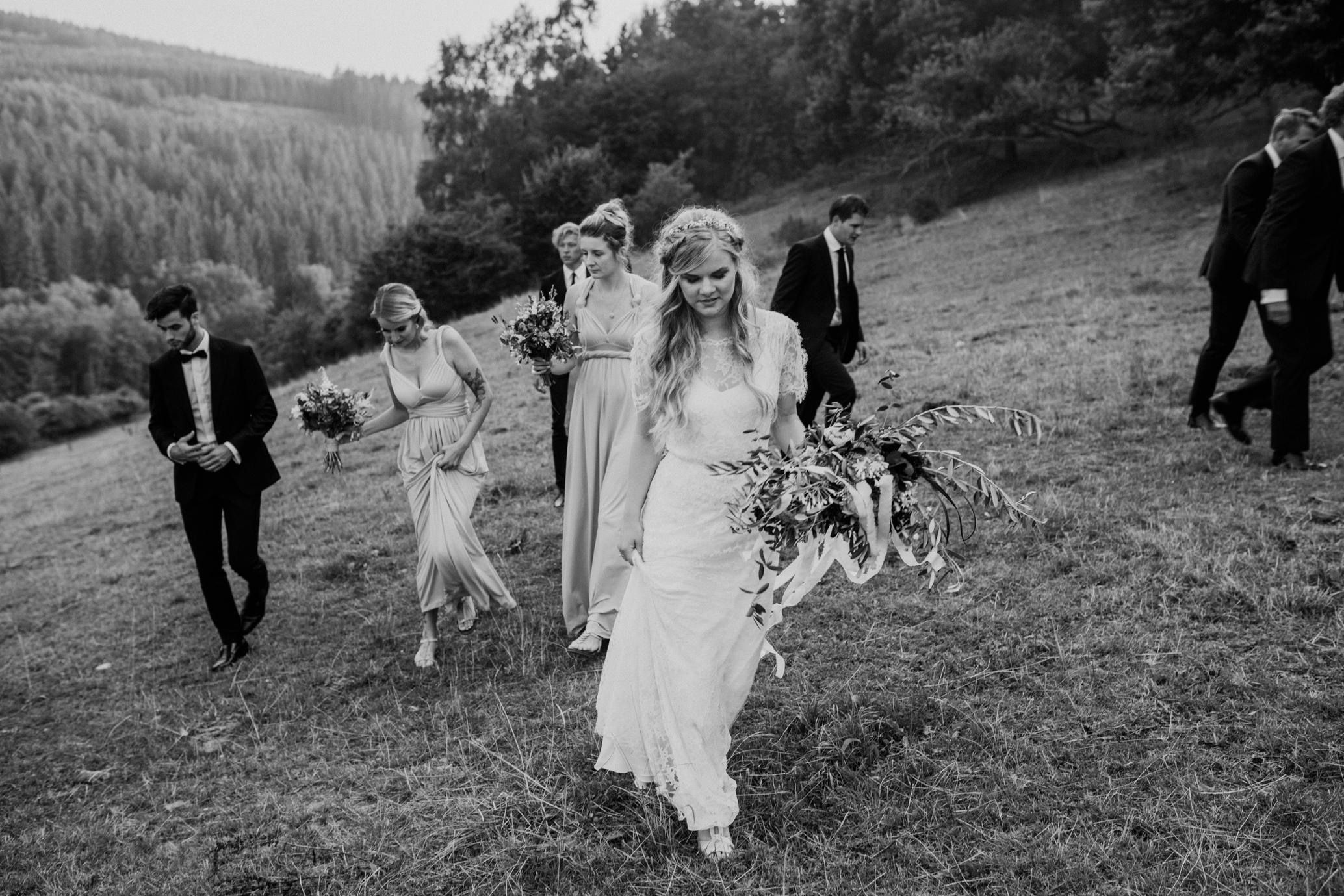 Wedding Photographer Alice Mahran photography_1277