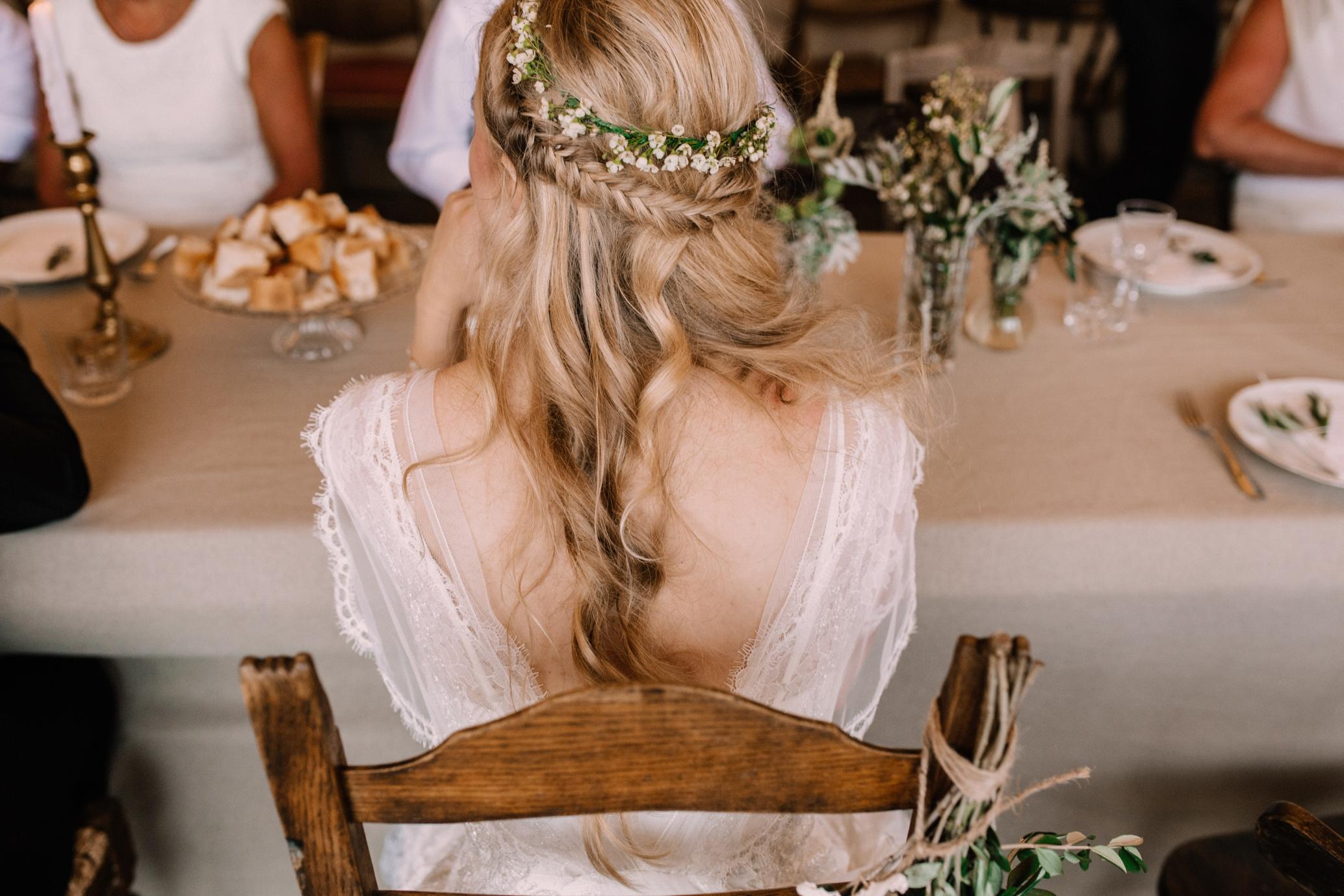 Wedding Photographer Alice Mahran photography_1285