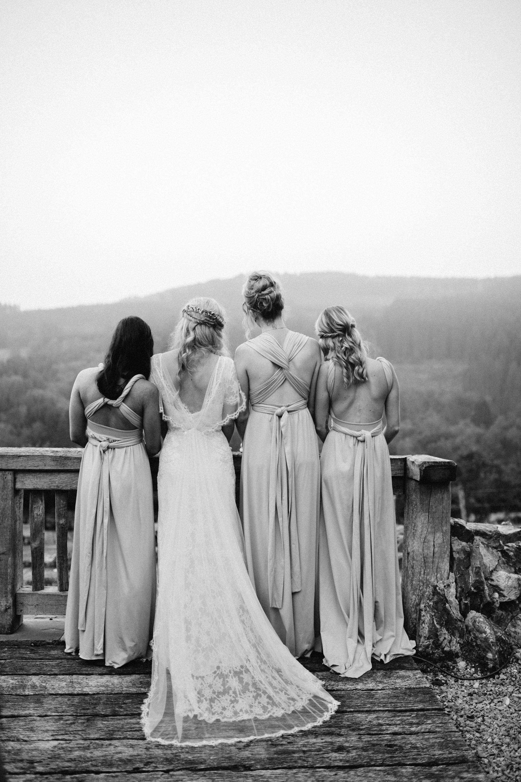 Wedding Photographer Alice Mahran photography_1286