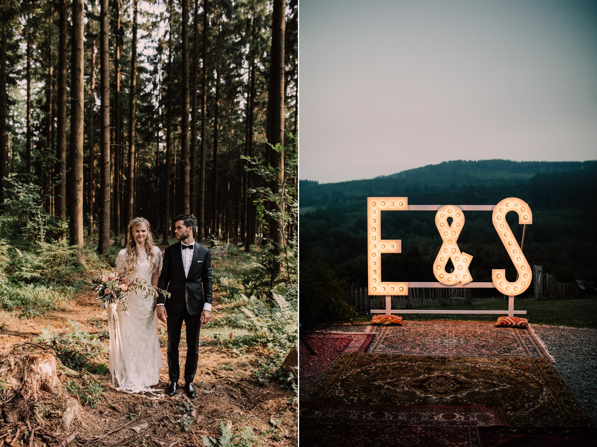 Wedding Photographer Alice Mahran photography_1288