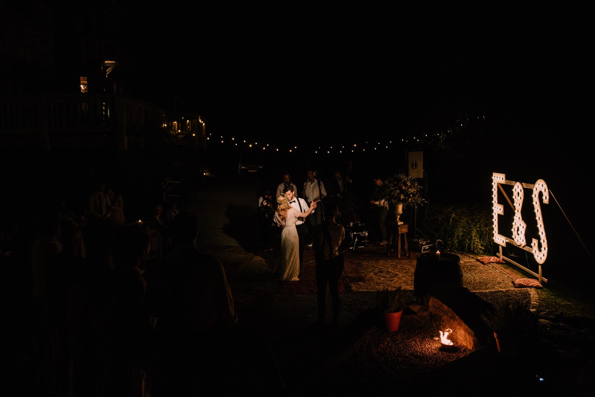 Wedding Photographer Alice Mahran photography_1291