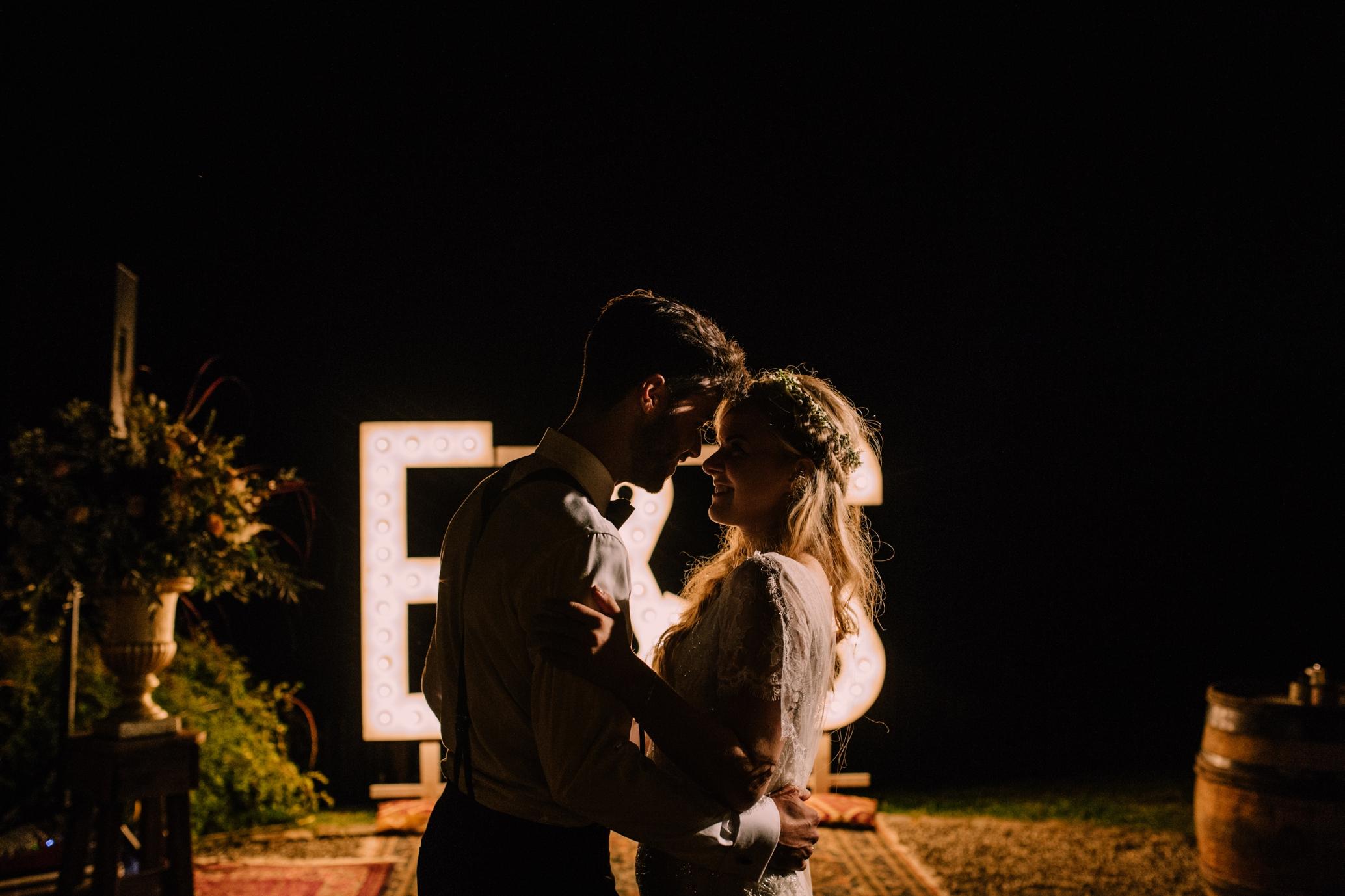 Wedding Photographer Alice Mahran photography_1292