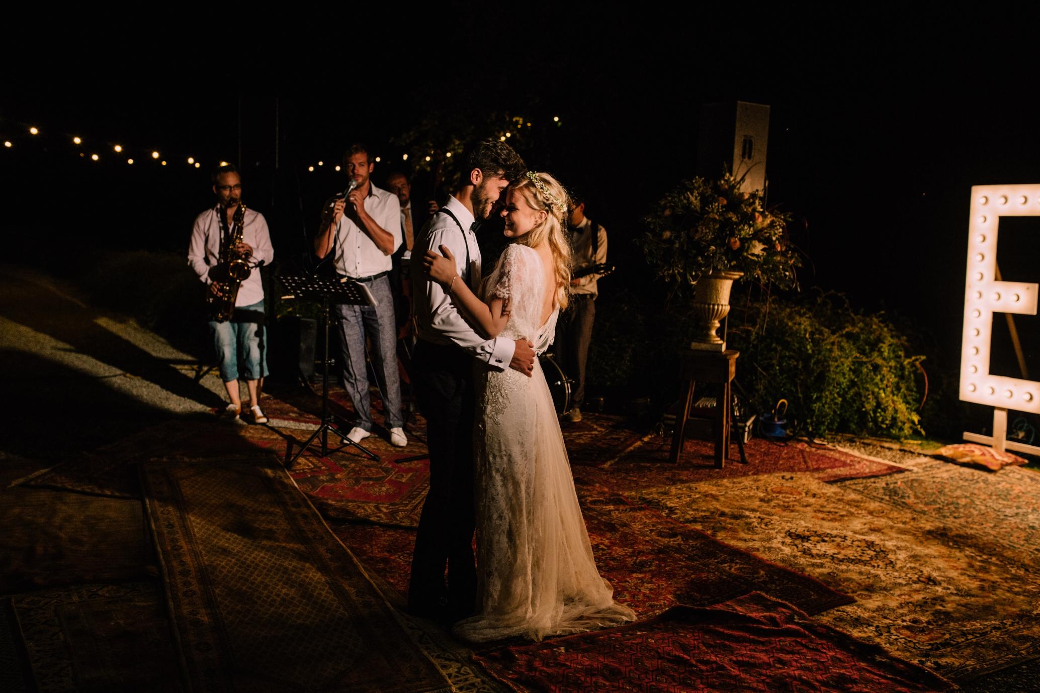 Wedding Photographer Alice Mahran photography_1293