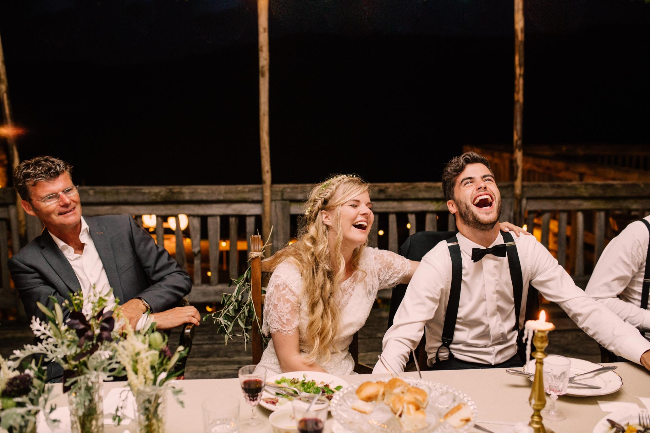 Wedding Photographer Alice Mahran photography_1294