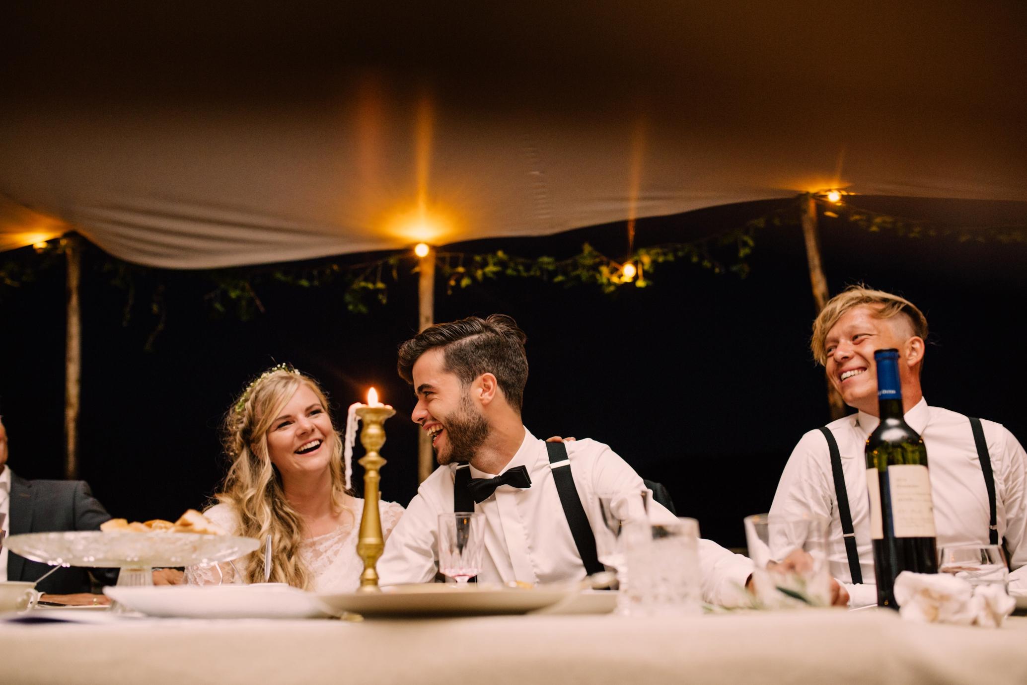 Wedding Photographer Alice Mahran photography_1296